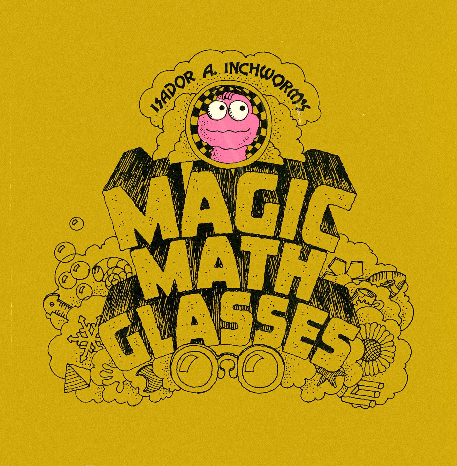 magicmath_cover.jpg