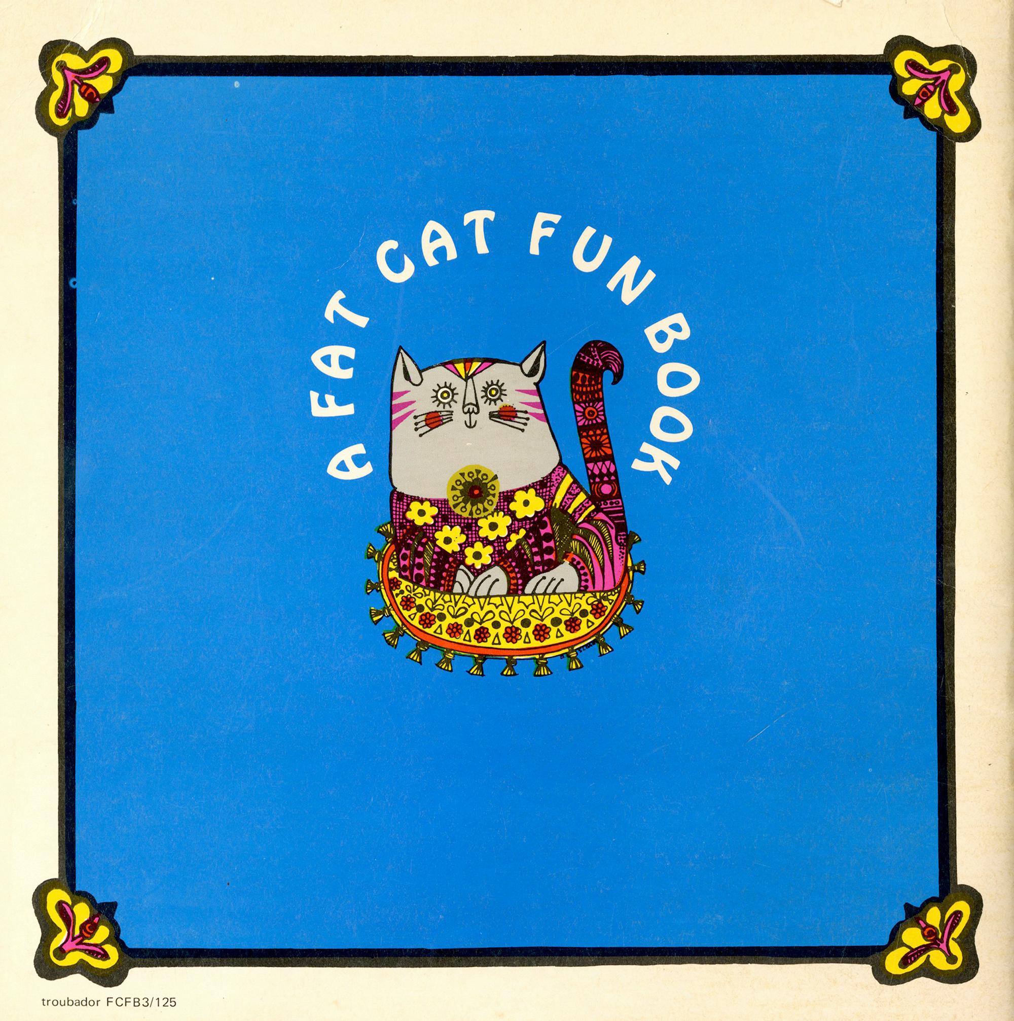 fatcat_back.png
