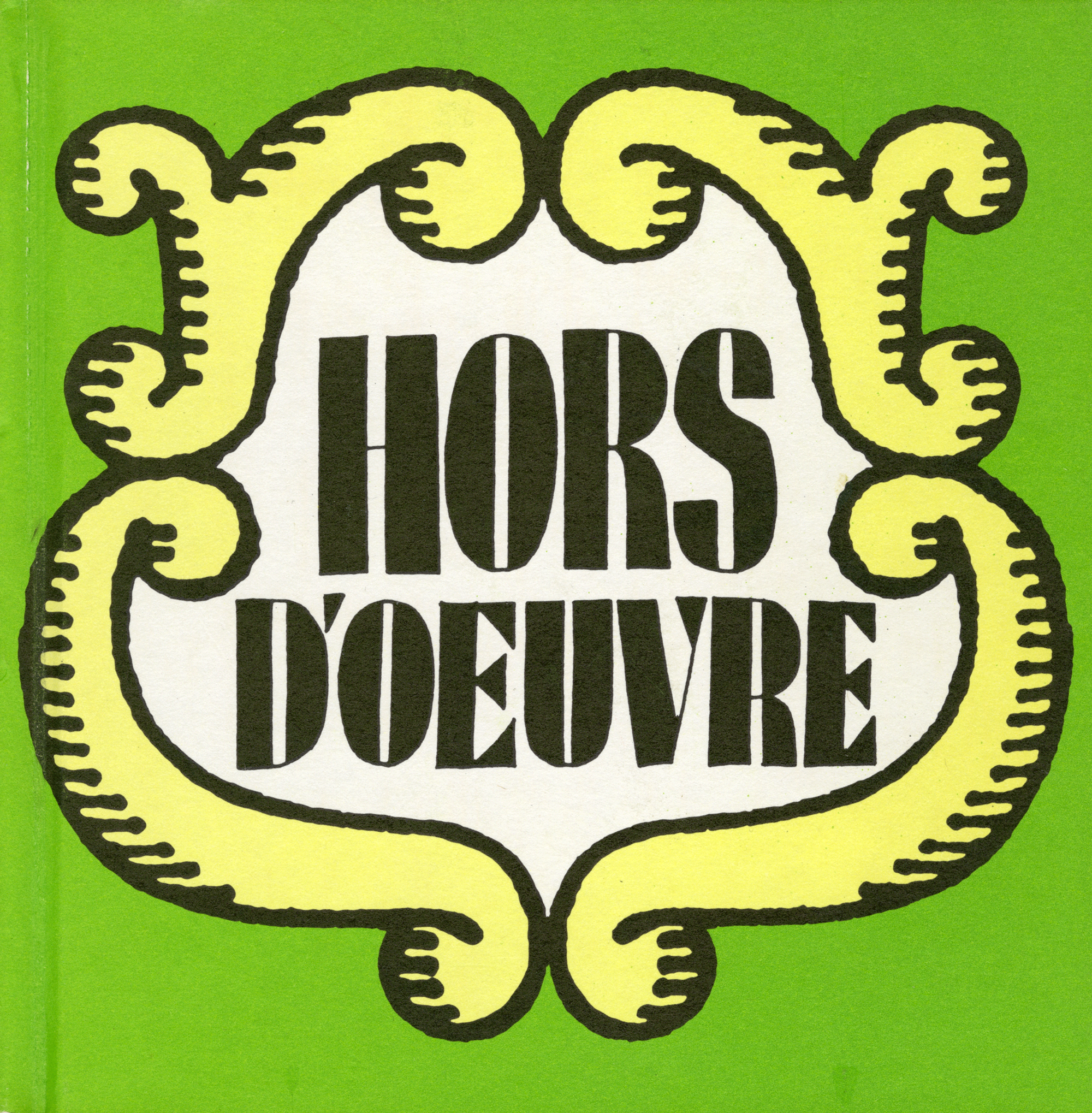 hors_doeuvre_c.png