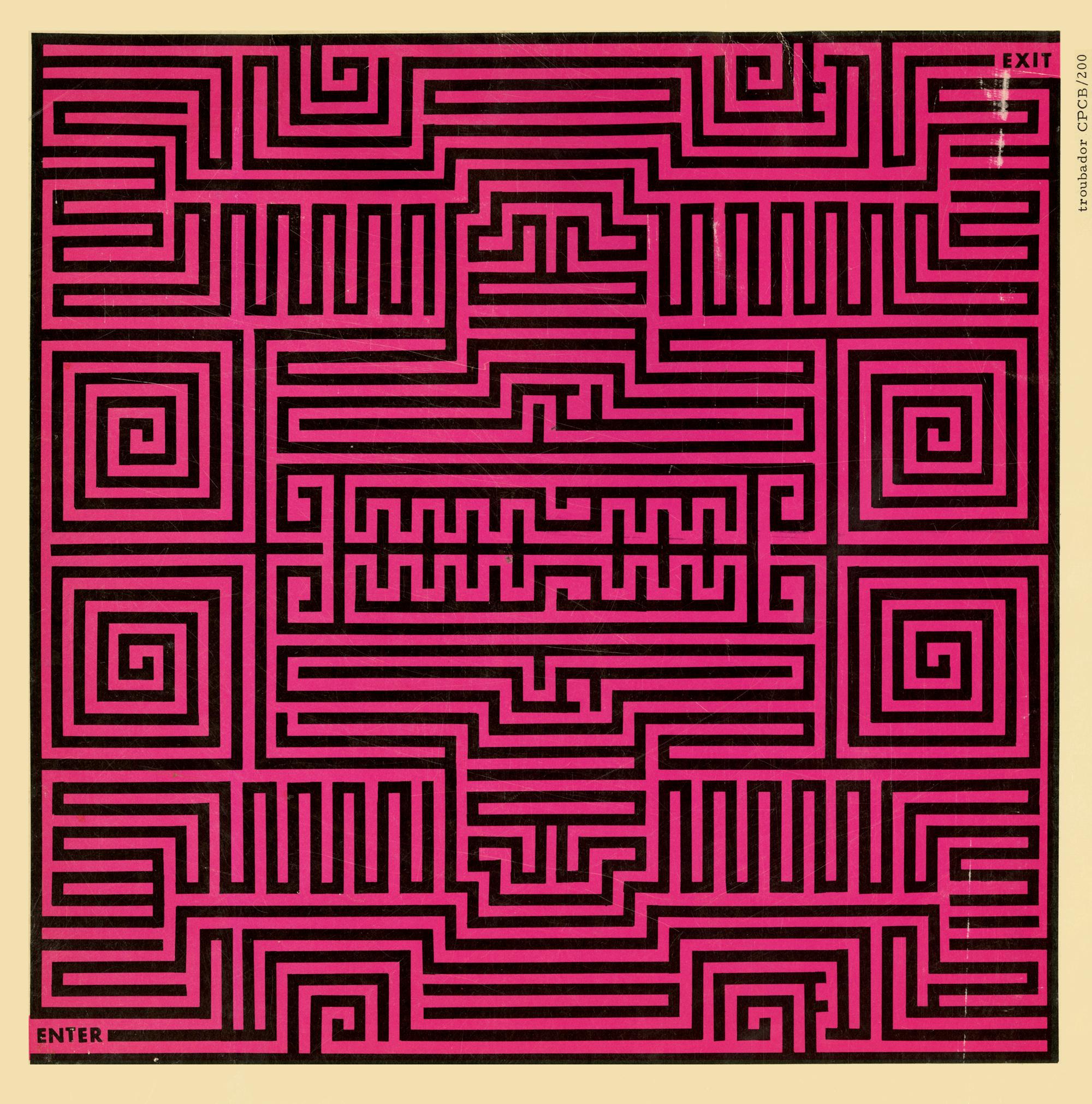 colorandpuzzles_back.png