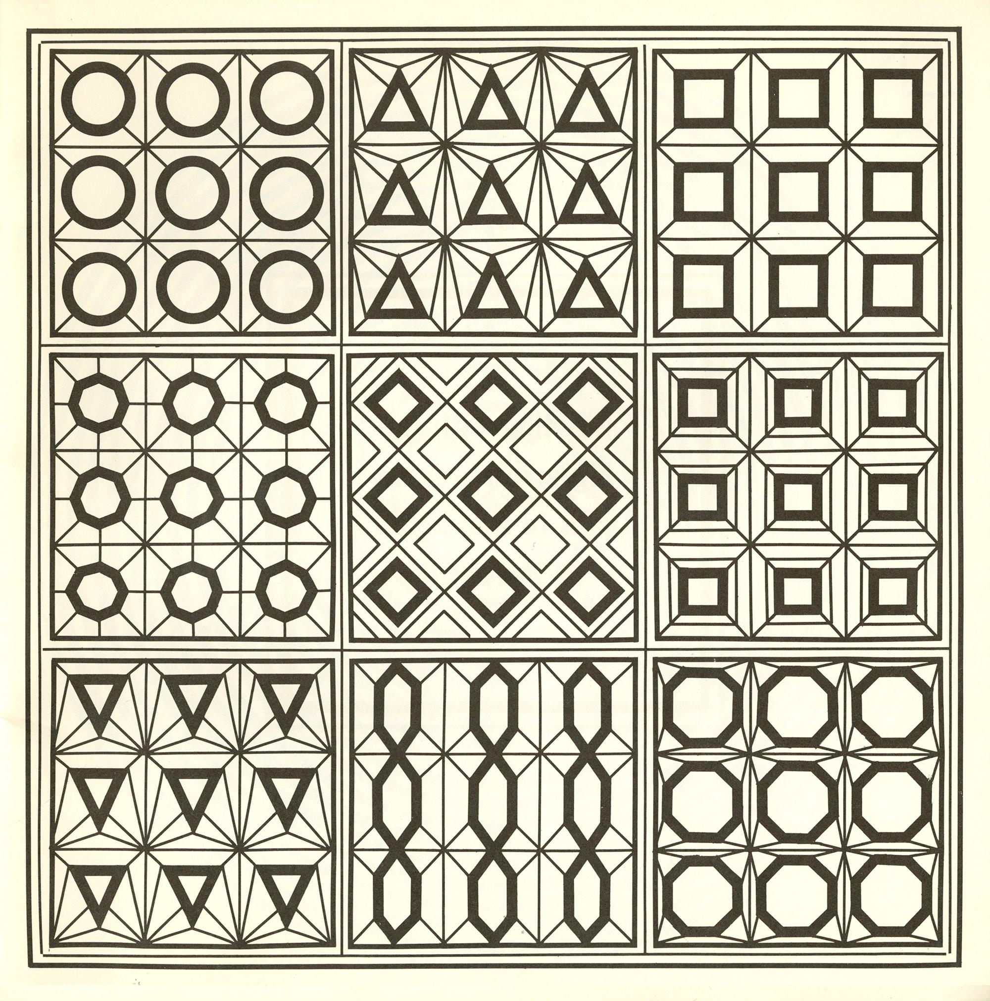 colorandpuzzles_1b.png