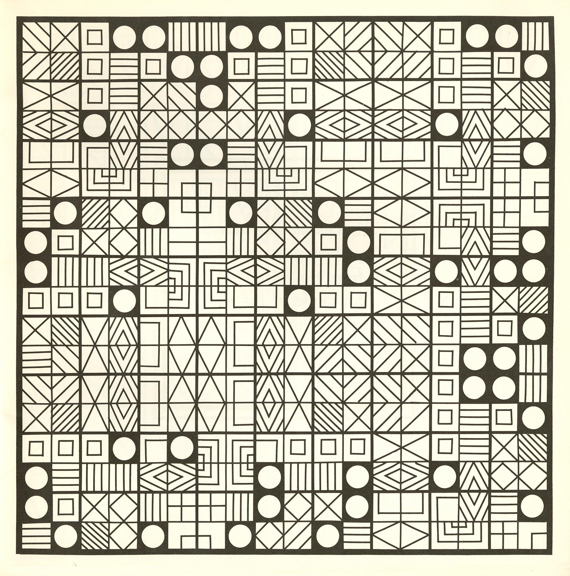 colorandpuzzles_4b.png