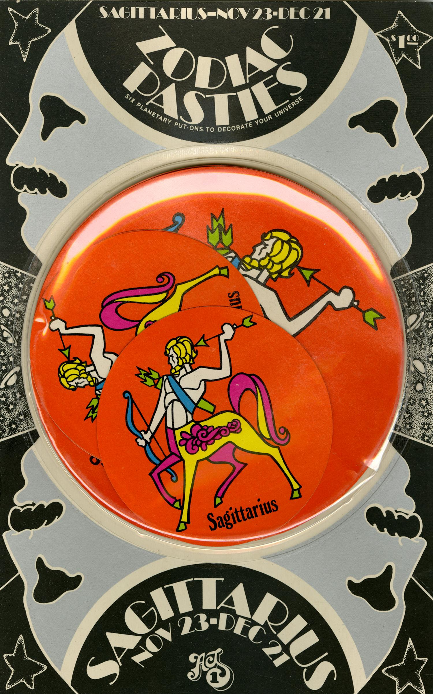 Zodiac-Pasties_Sagittarius.png