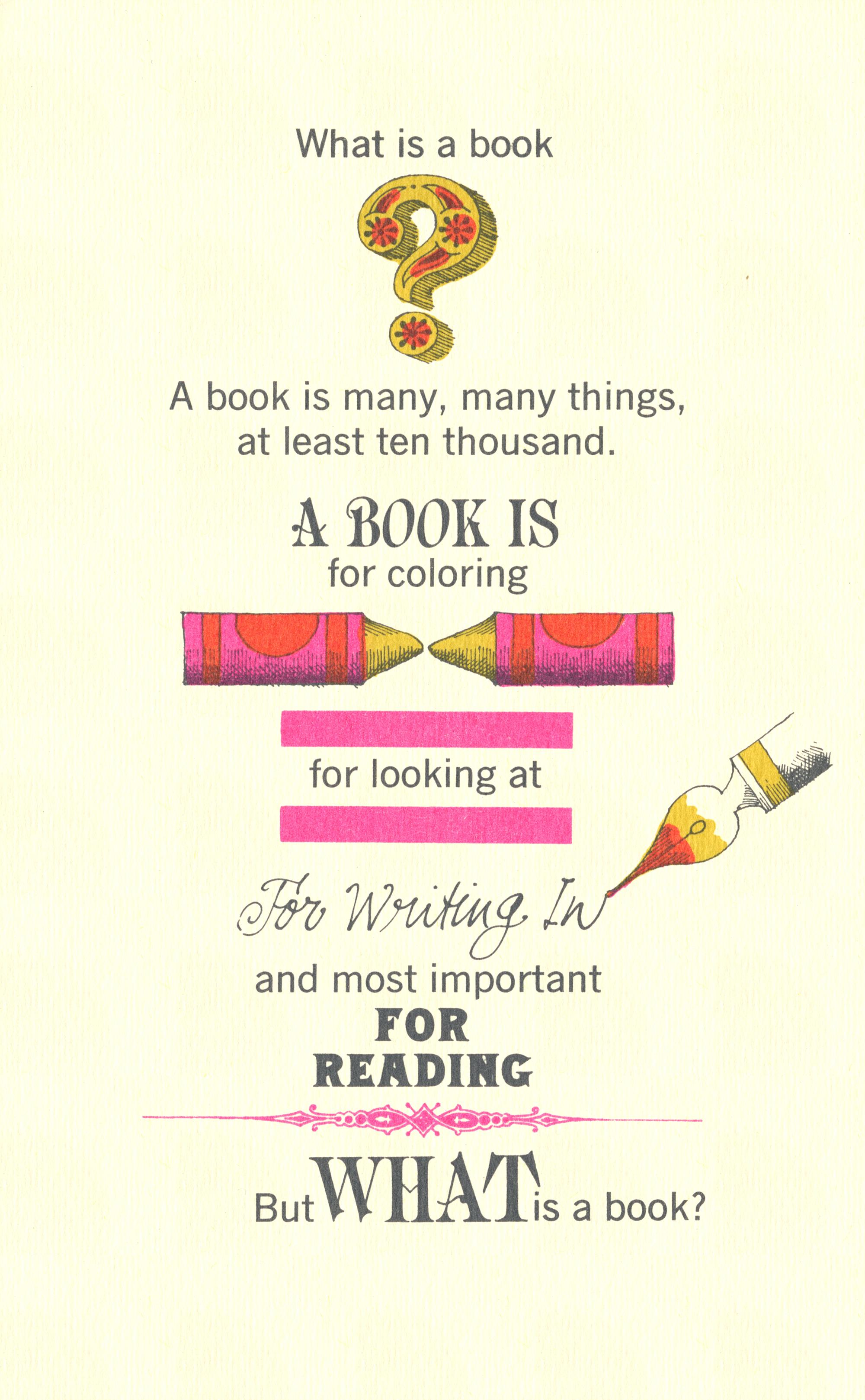 alcorn_books_1.png