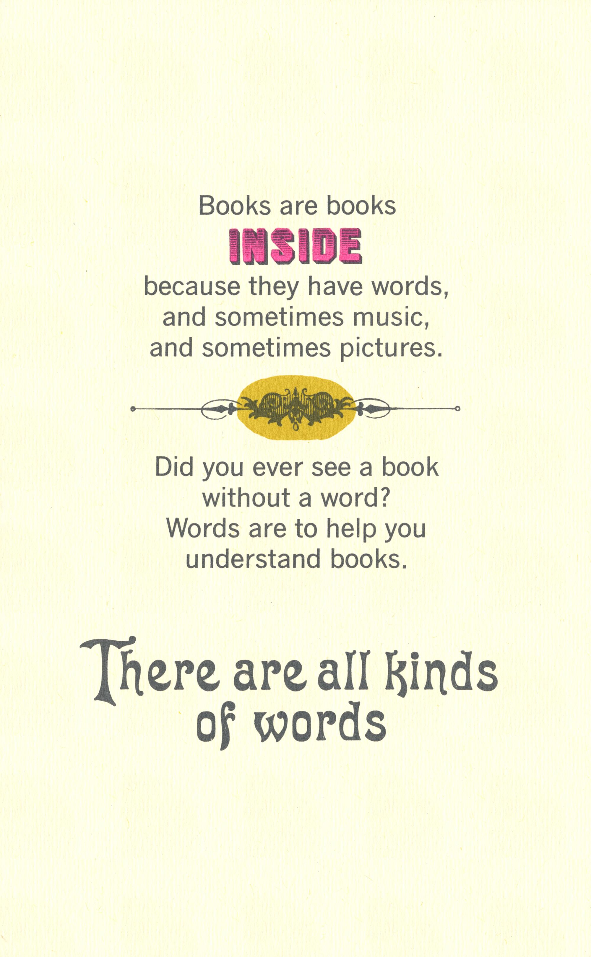 alcorn_books_9.png