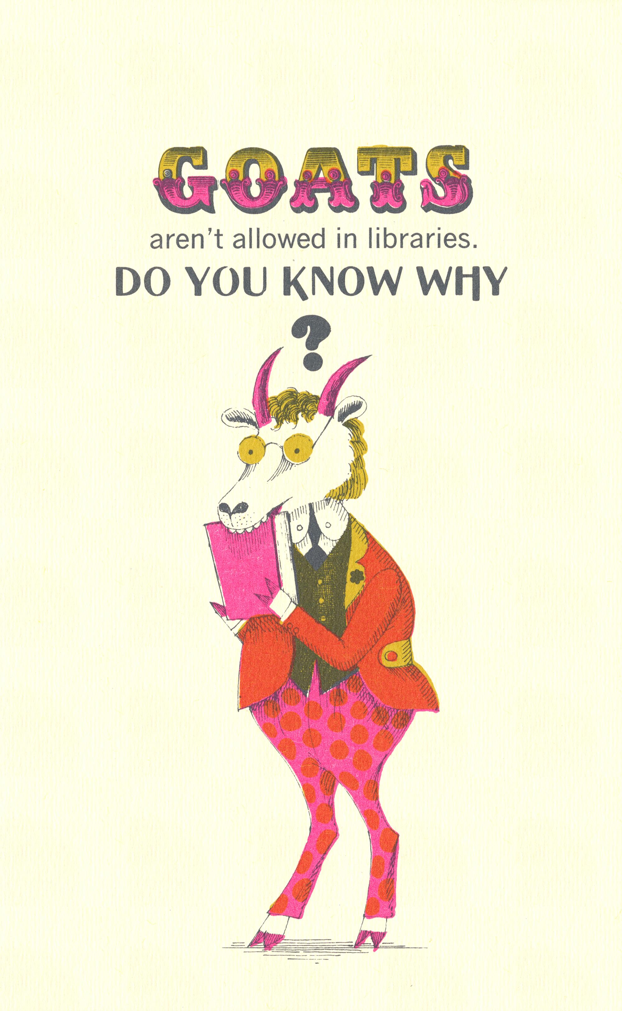 alcorn_books_19.png