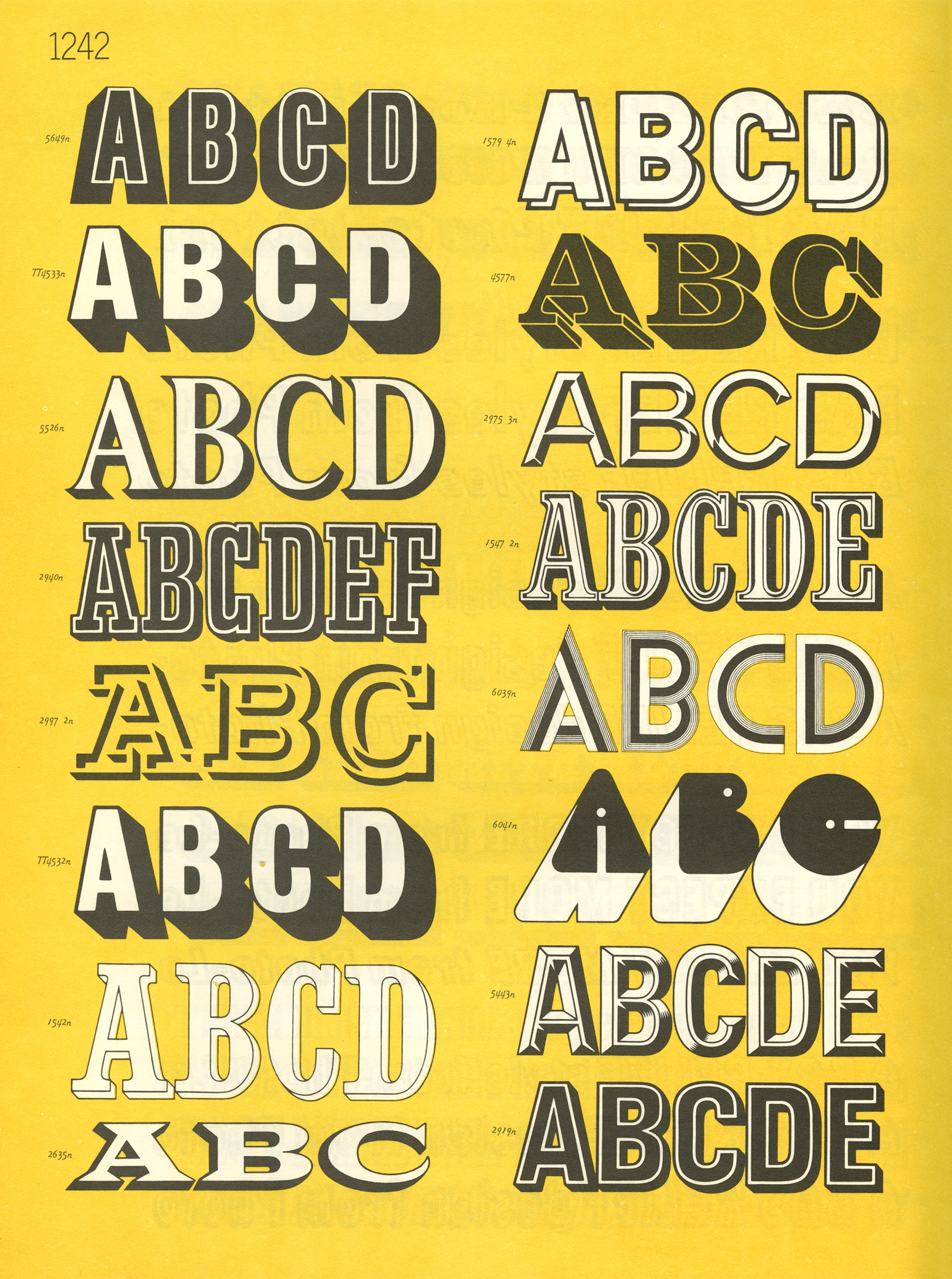 photo-lettering-3.png