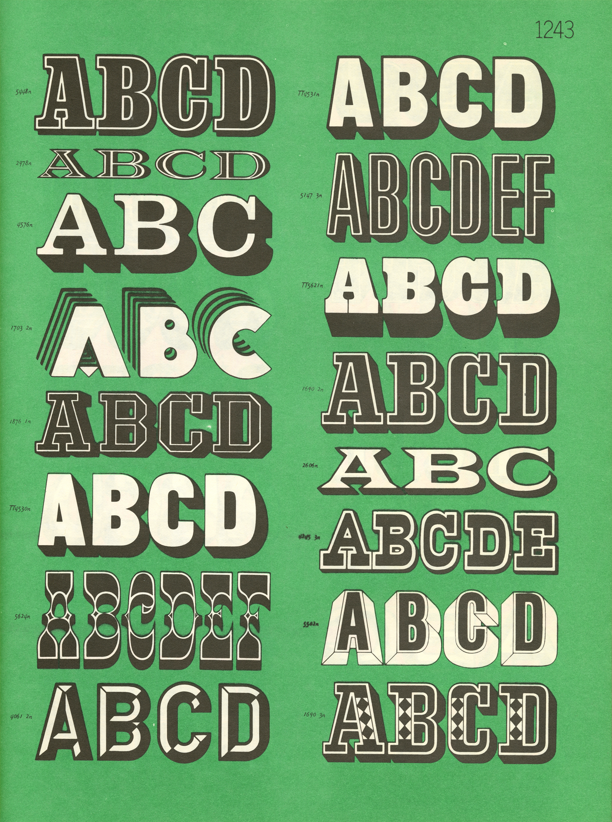 photo-lettering-4.png