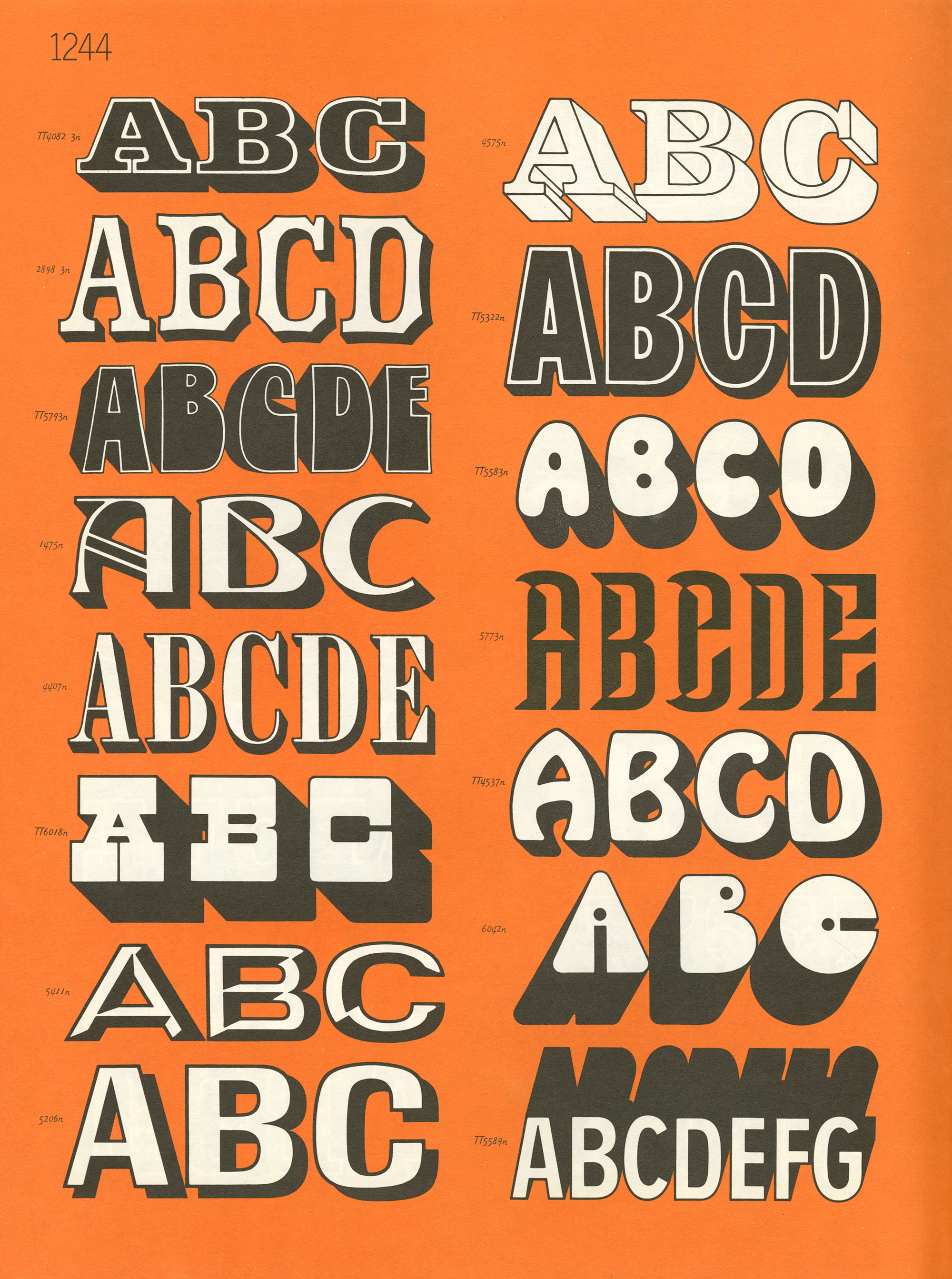 photo-lettering-5.png