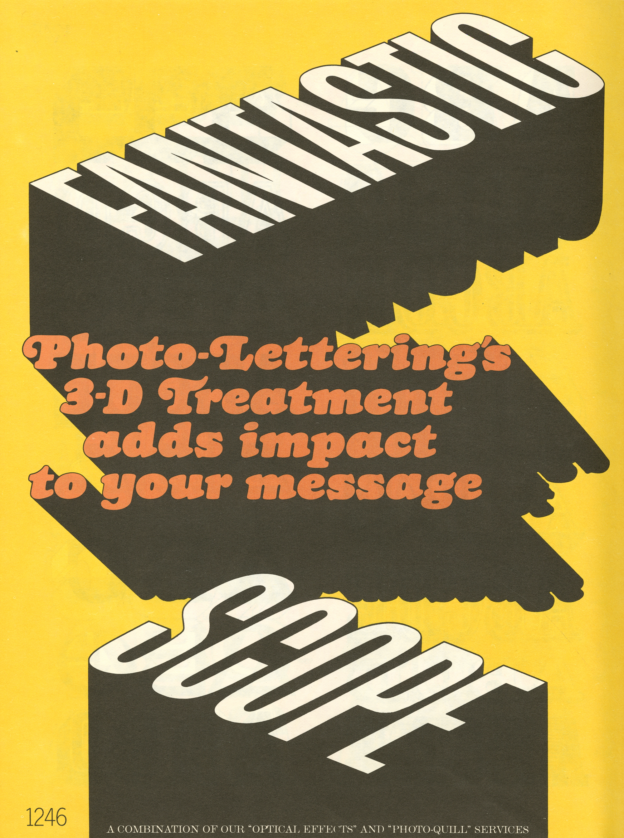 photo-lettering-7.png