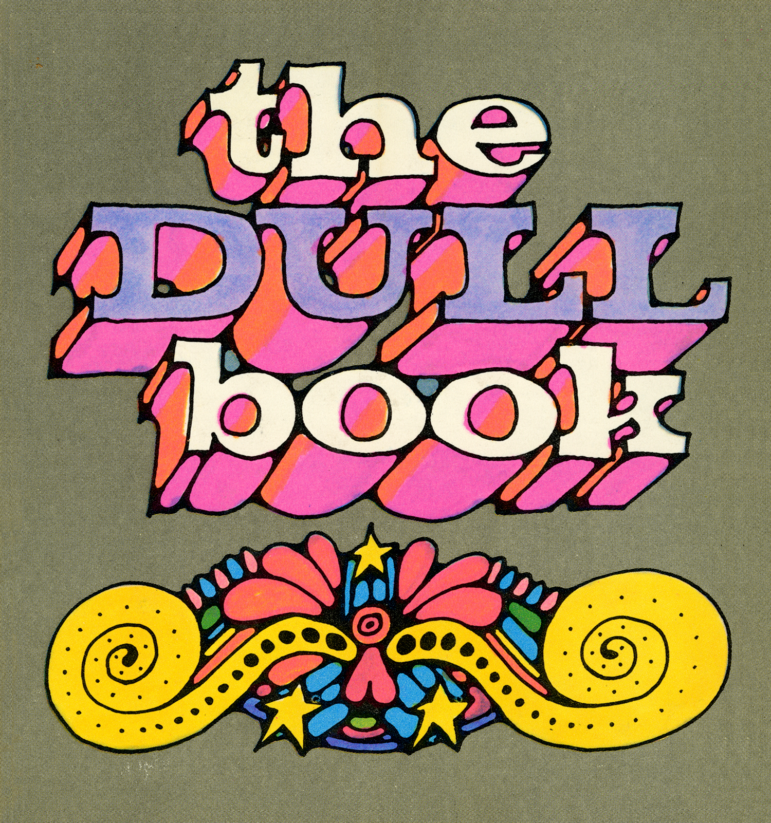 the-dull-book-c.png