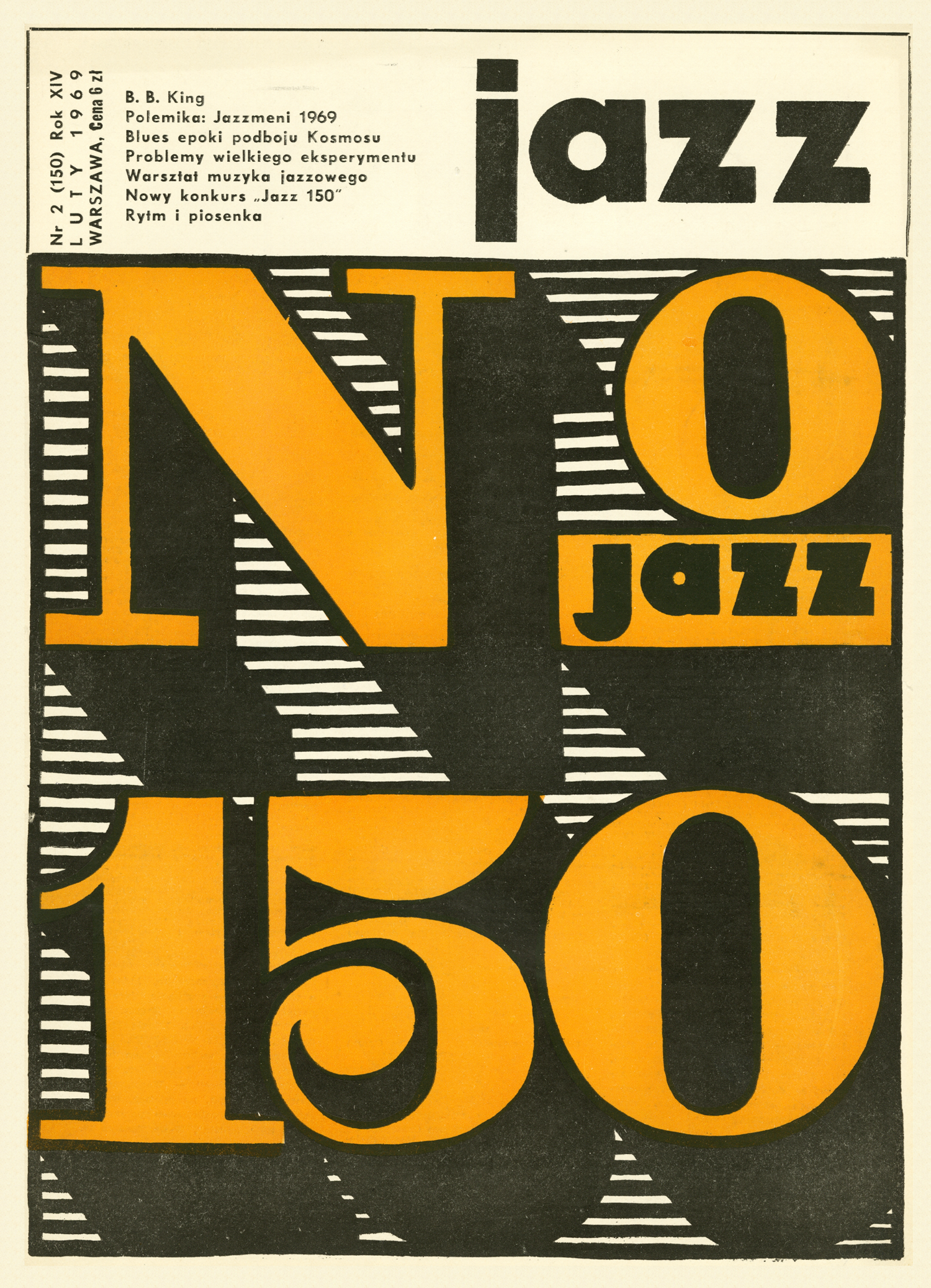 Jazz_Magazine_6.png