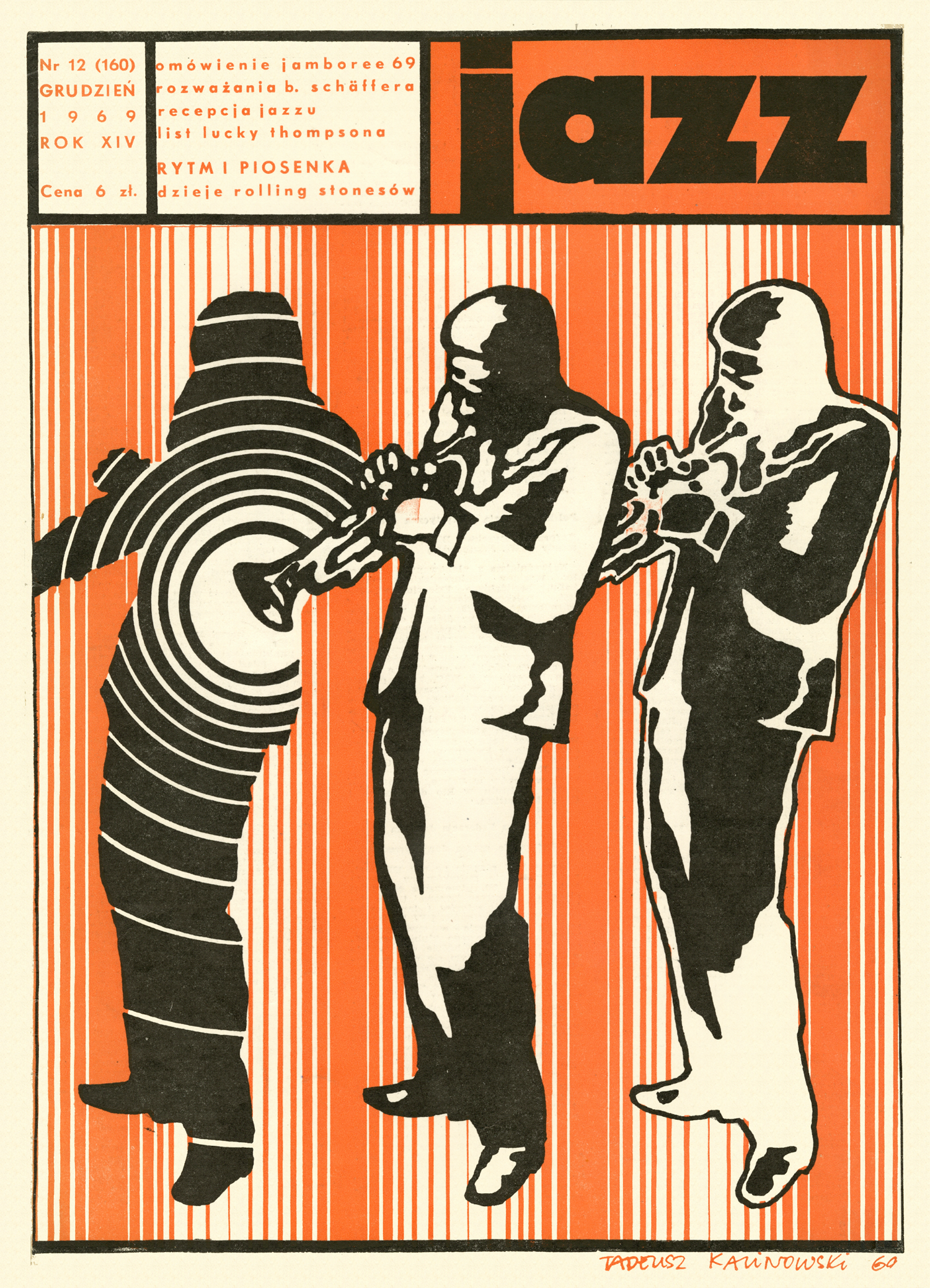 Jazz_Magazine_8.png