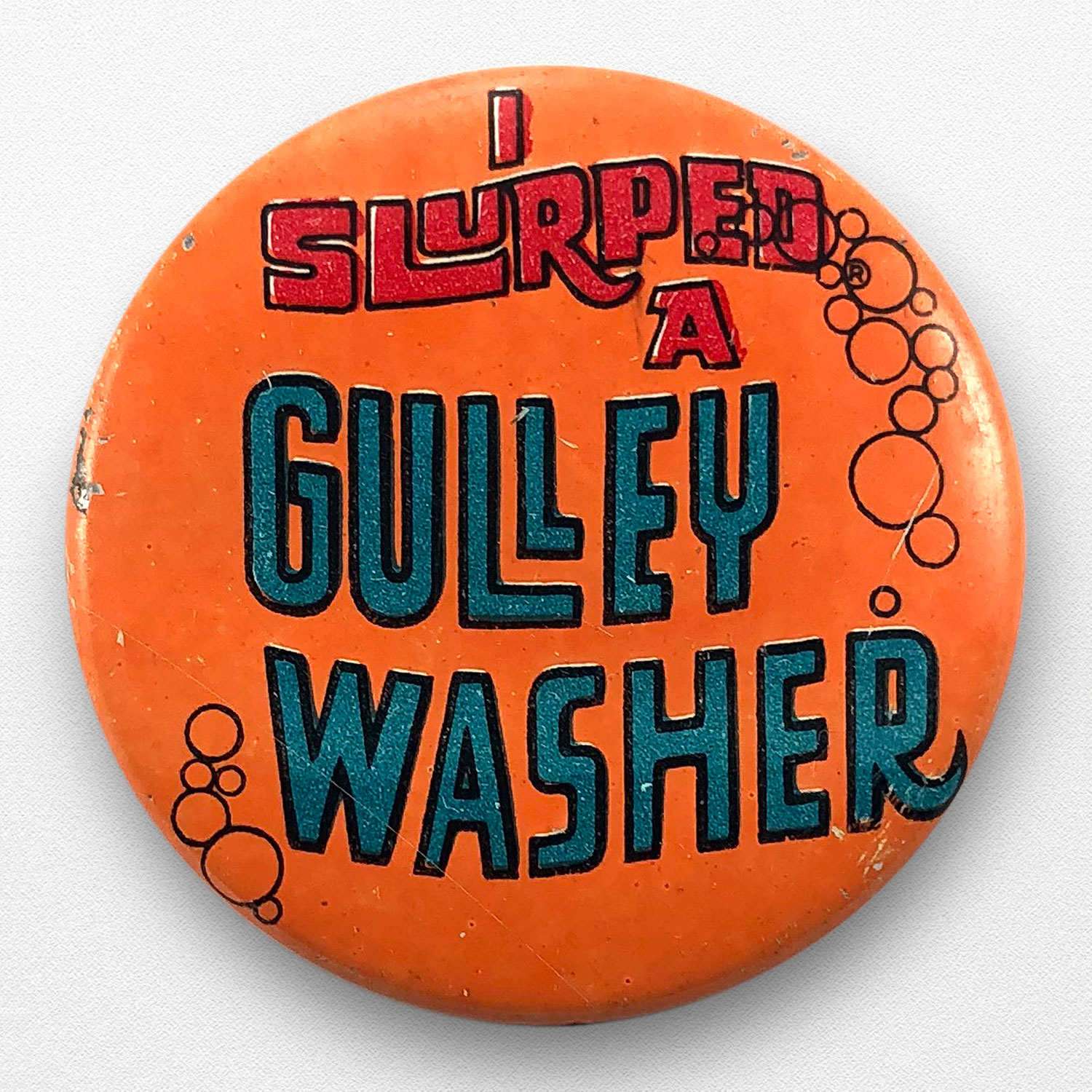 slurpee-gully-washer.jpg