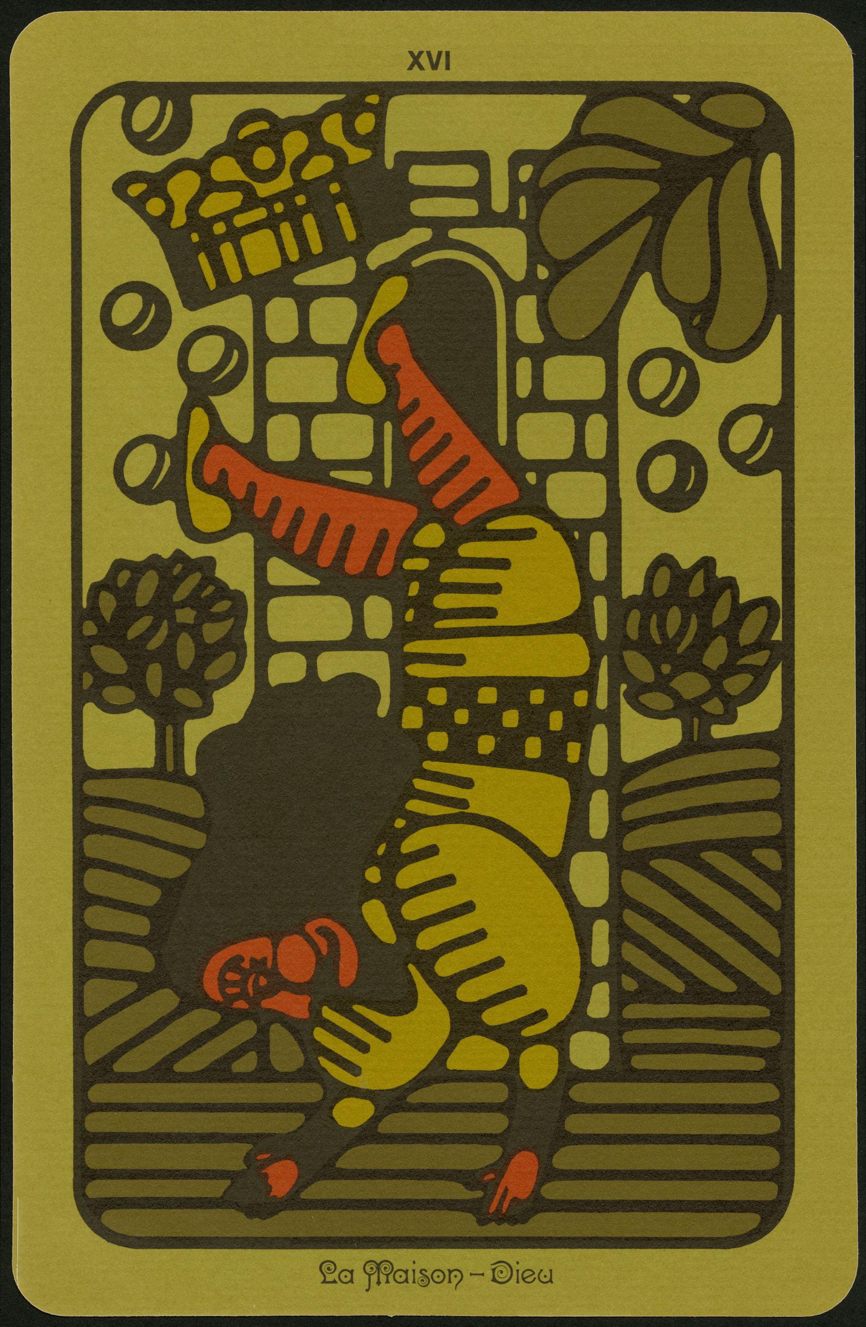 linweave-tarot-15.jpg