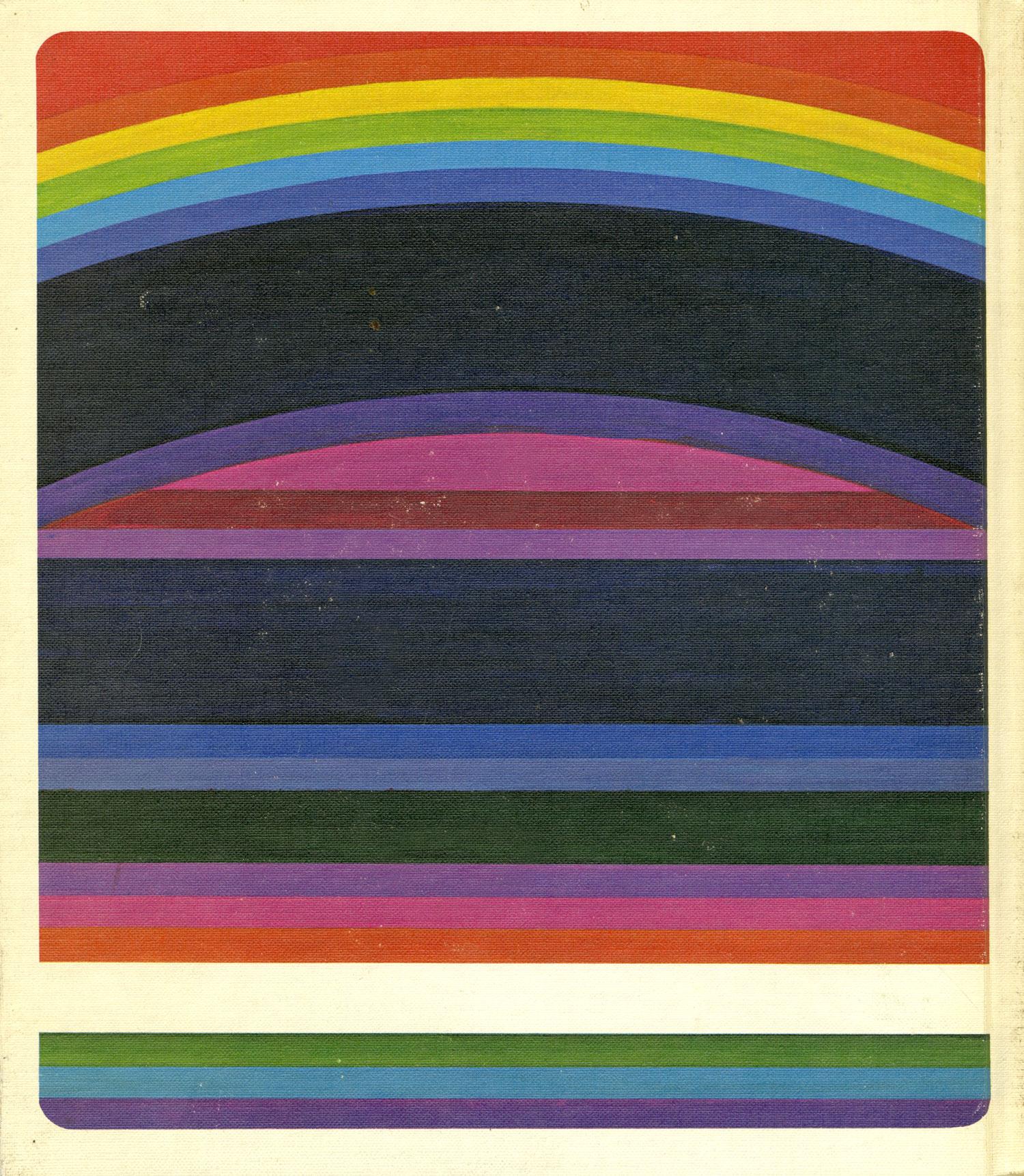rainbows-jollybeans-back.jpg