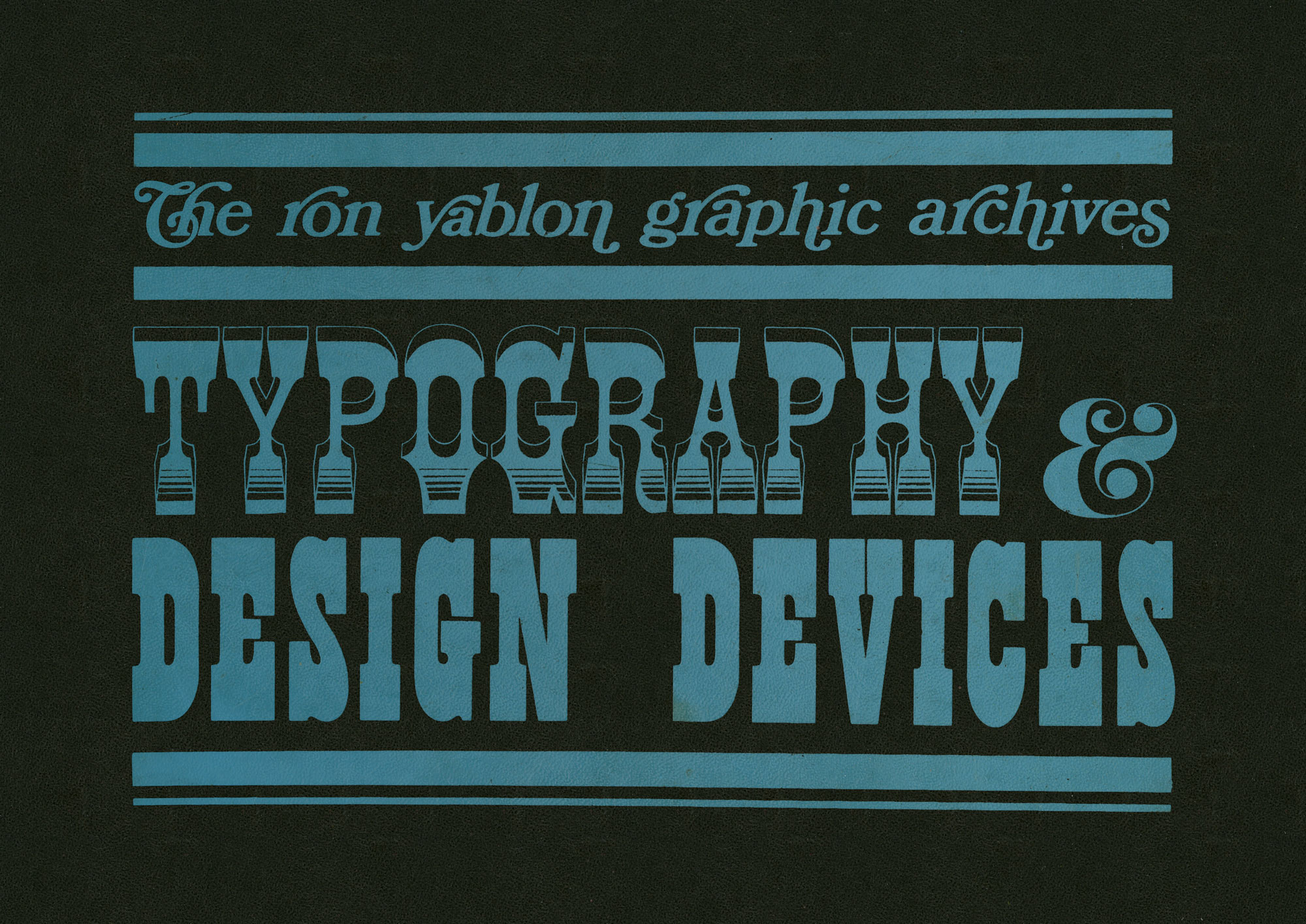 Ron-Yablon-Type-c3.jpg