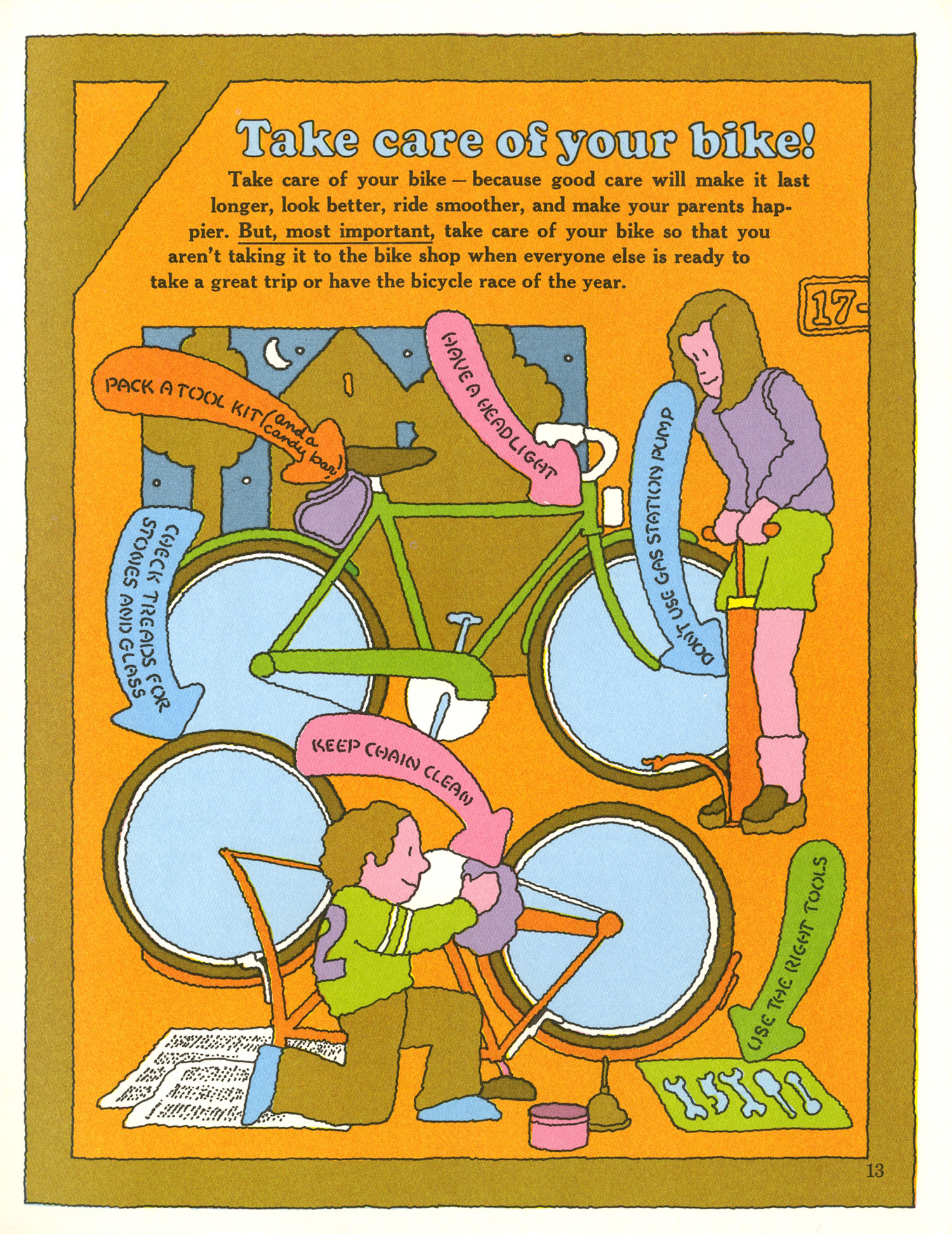 Bicycle-Book-2.jpg