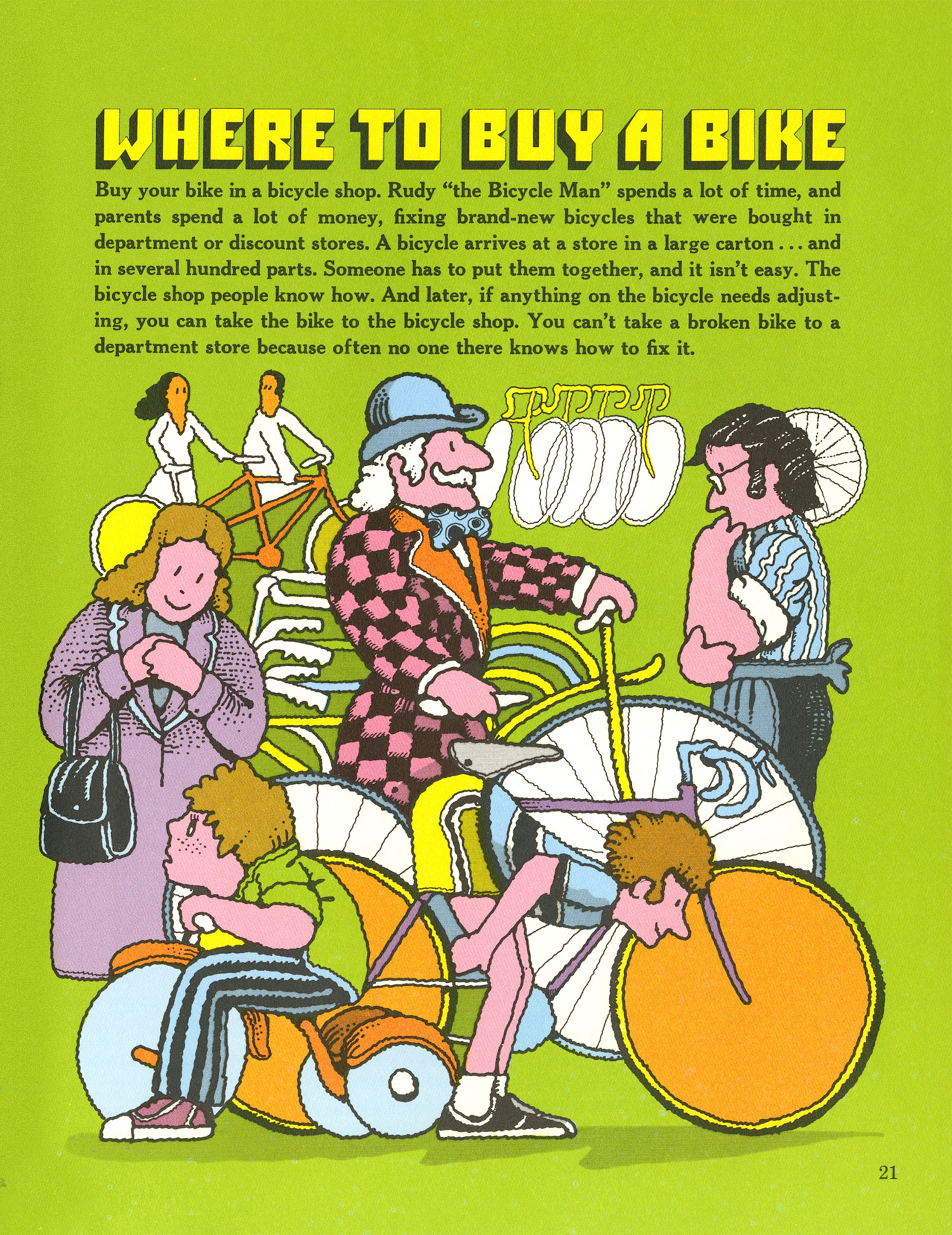 Bicycle-Book-4.jpg