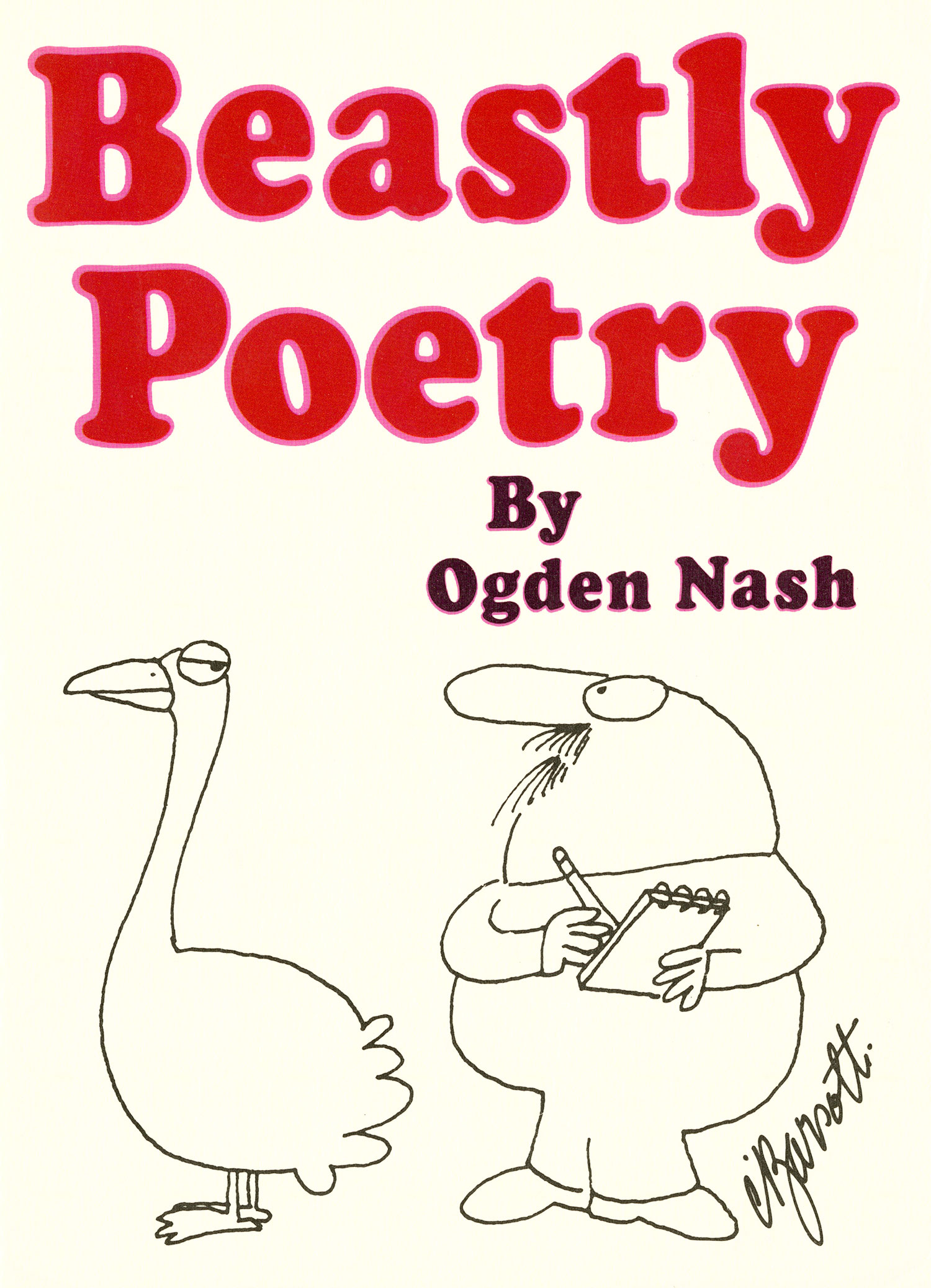 Beastly-Poetry-cover.jpg