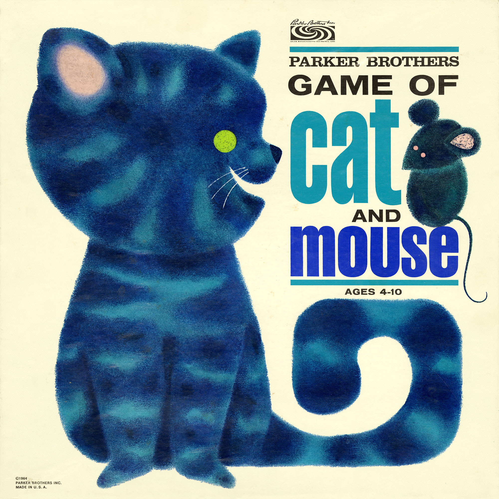 cat-and-mouse-box.jpg