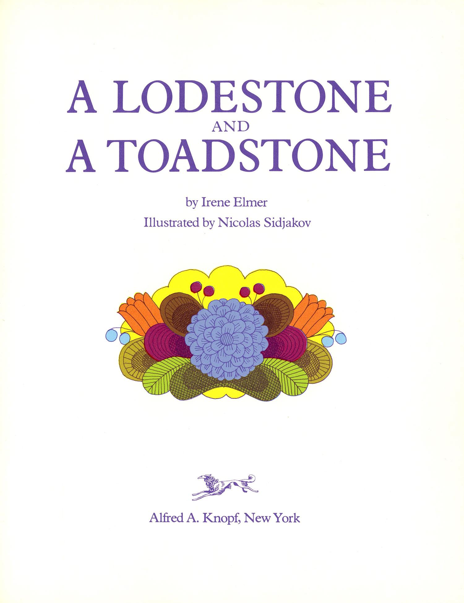 lodestone-page-1.jpg