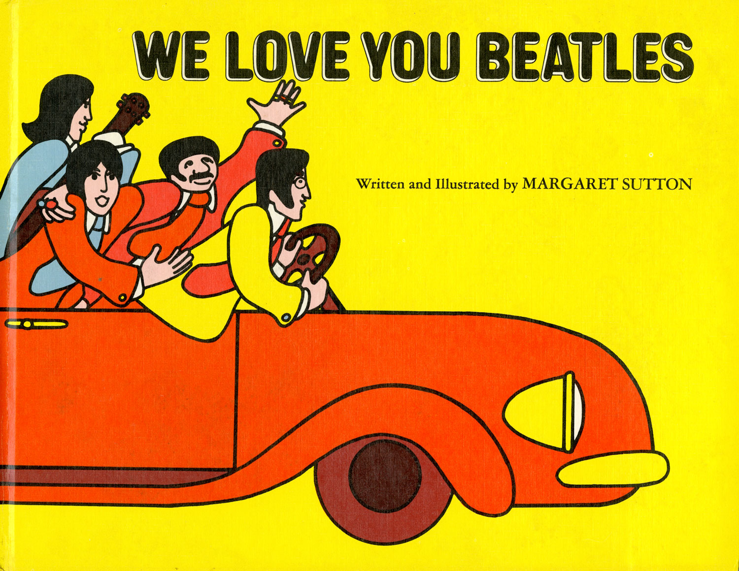 love-beatles-scan-cover-front.jpg