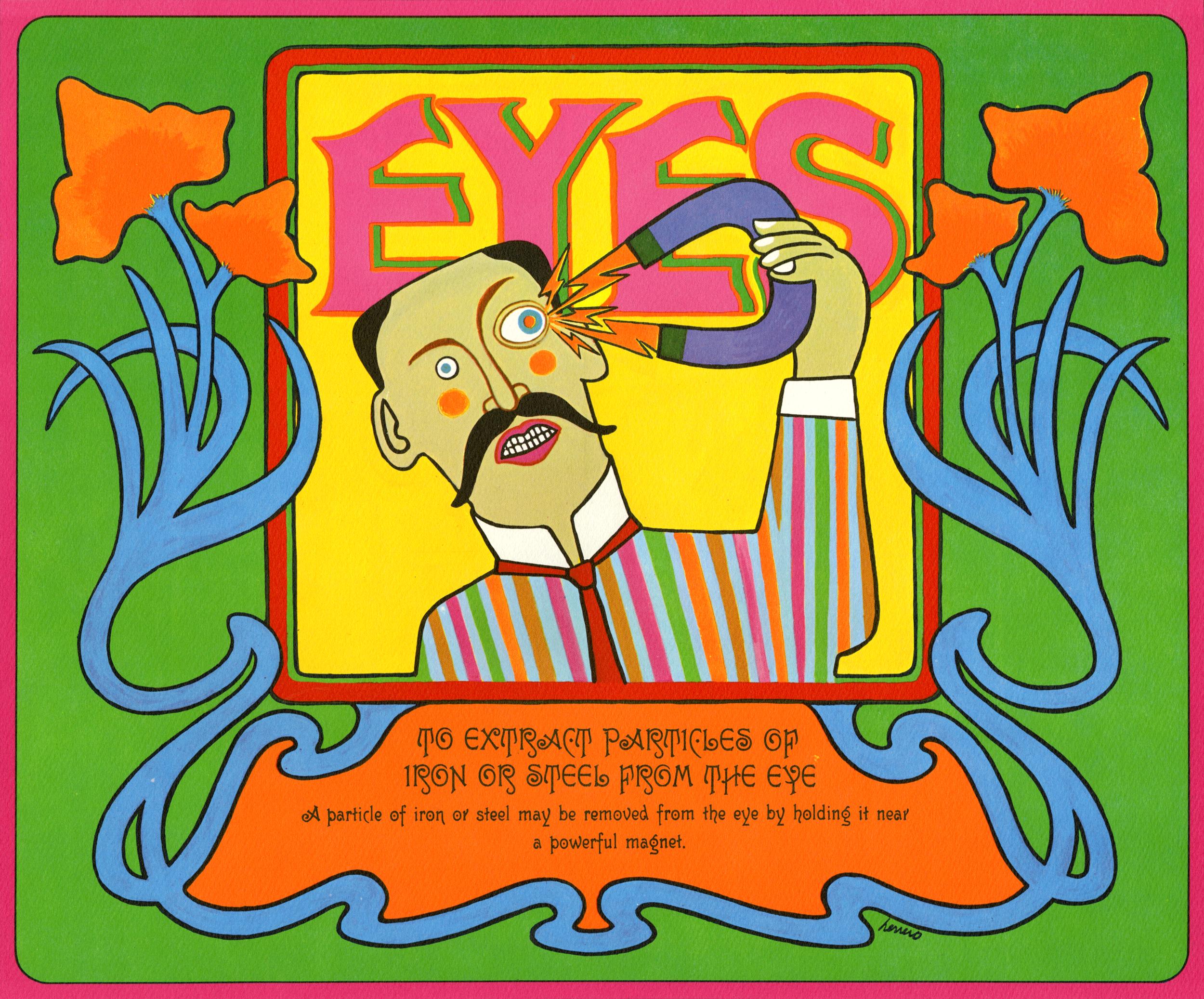 eyes_37398352701_o.png