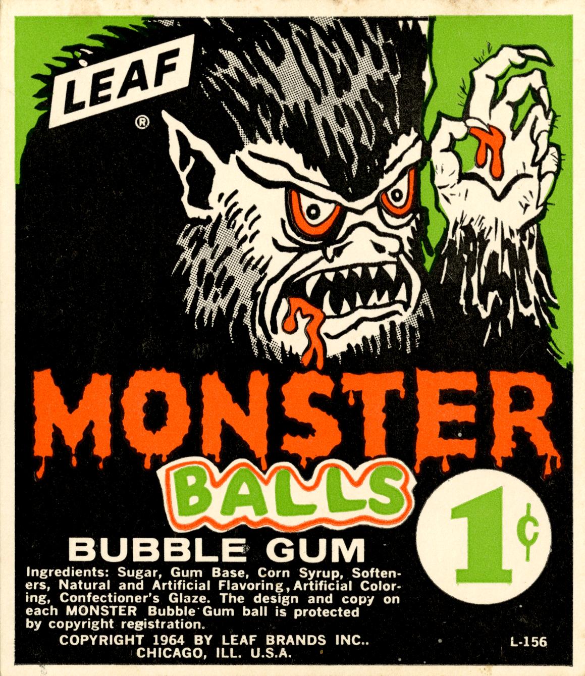 monster-balls_37558561246_o.png
