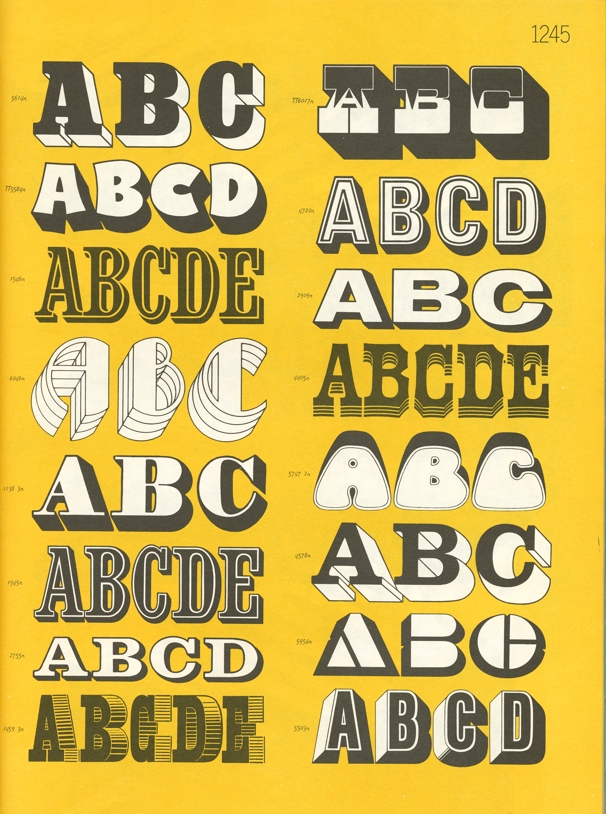 photo-lettering-6.png