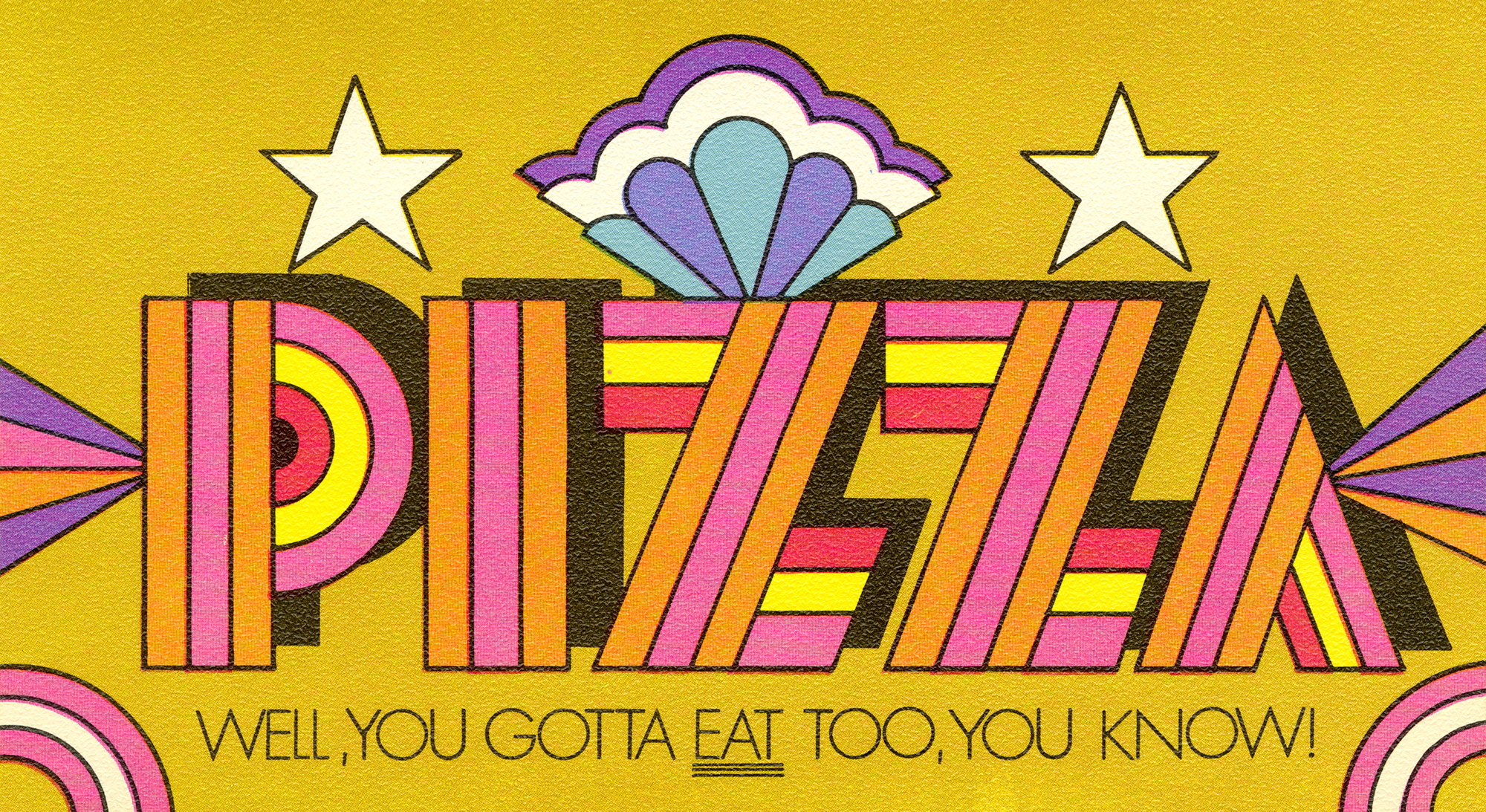 peacelovepizza_5 (1).png