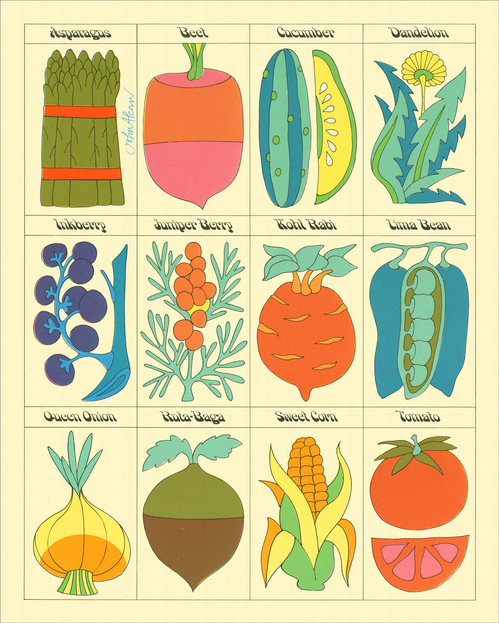 mof-veggies-1.jpg