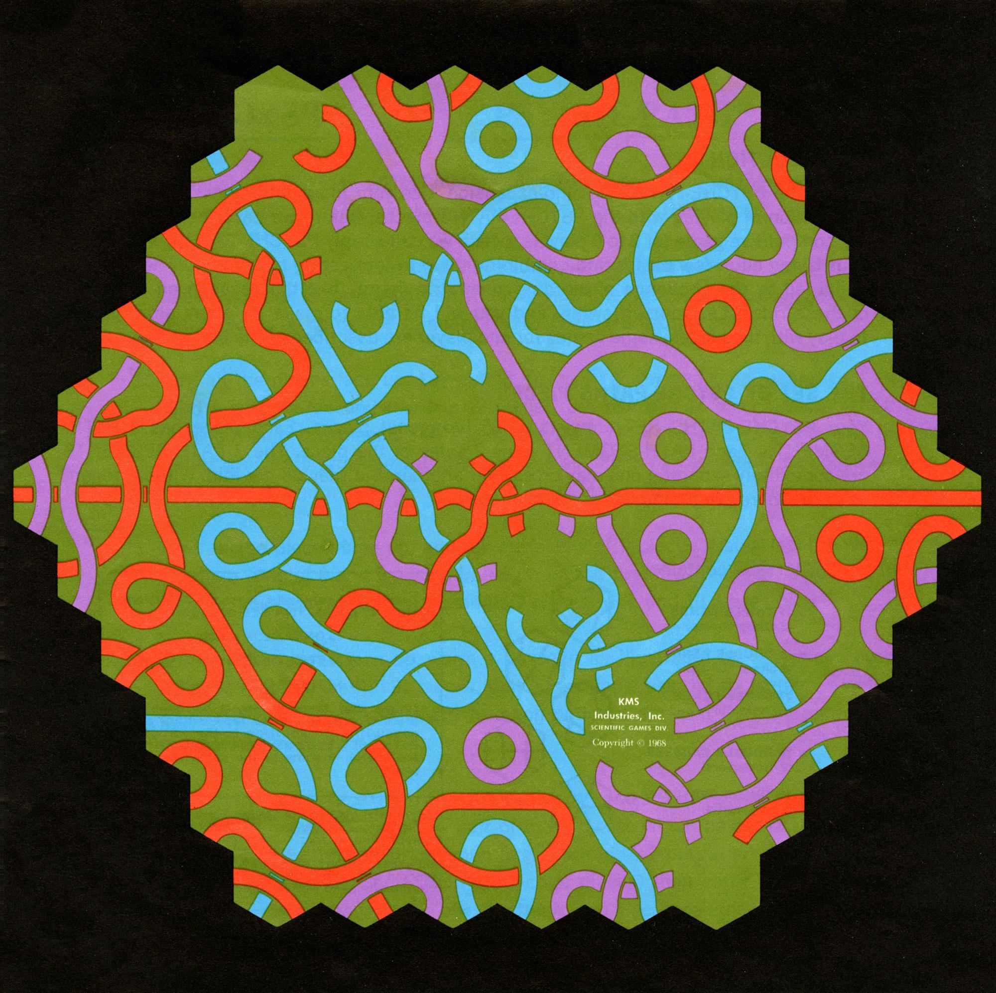 psyche-paths-2.jpg