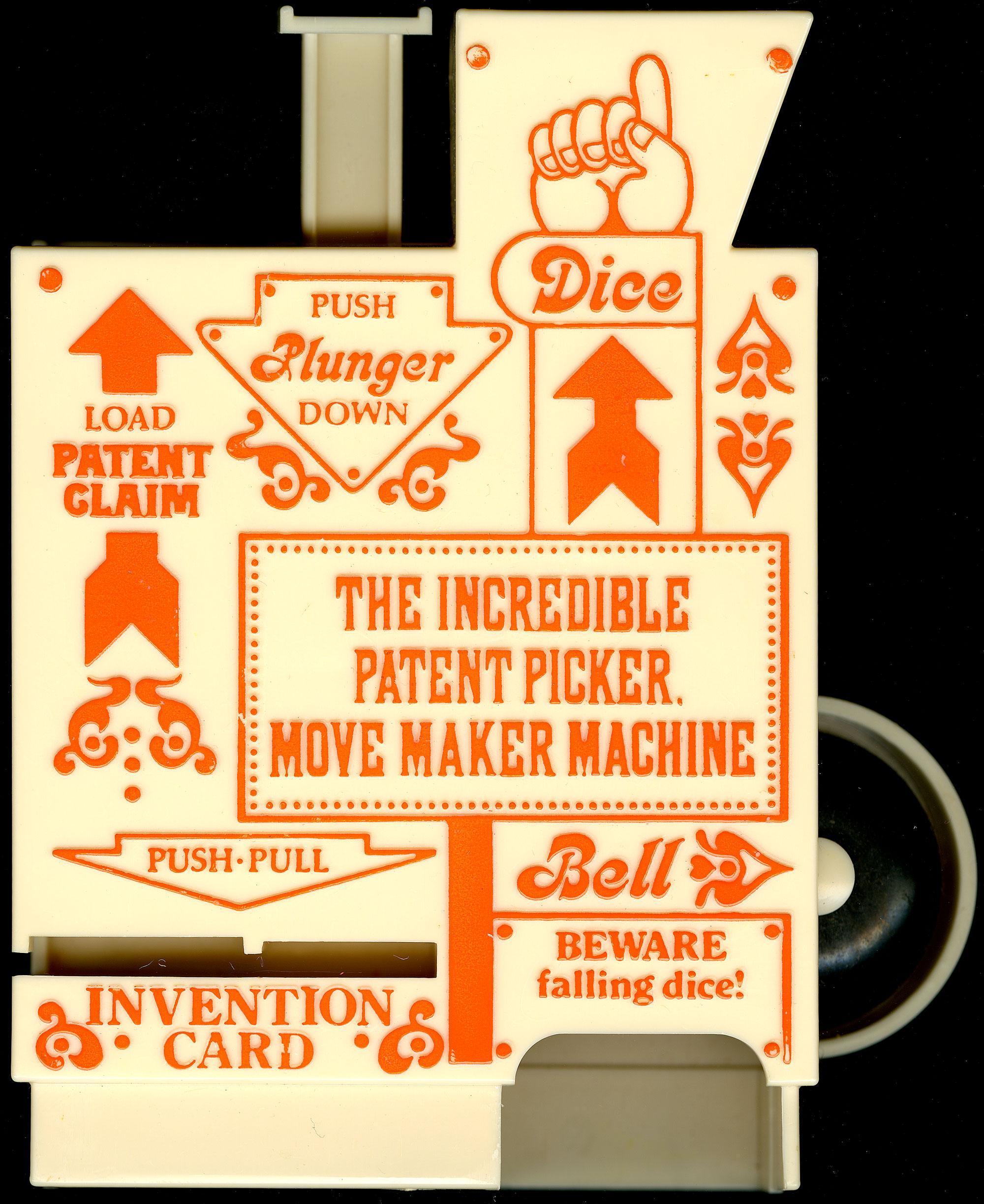 inventors-game-3d.jpg