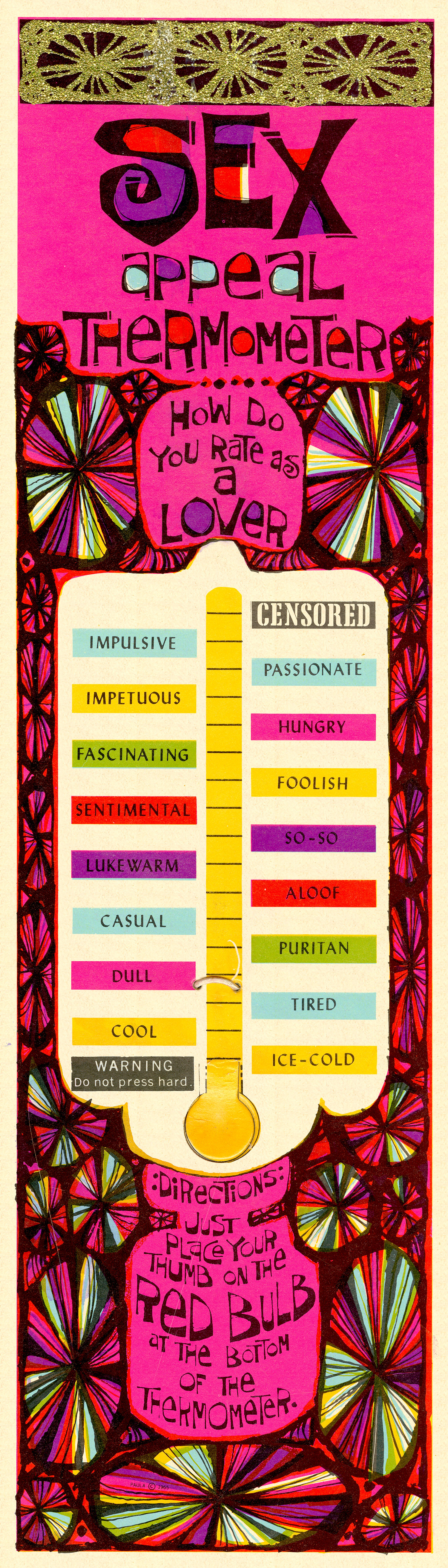 sex-appeal-thermometer.jpg