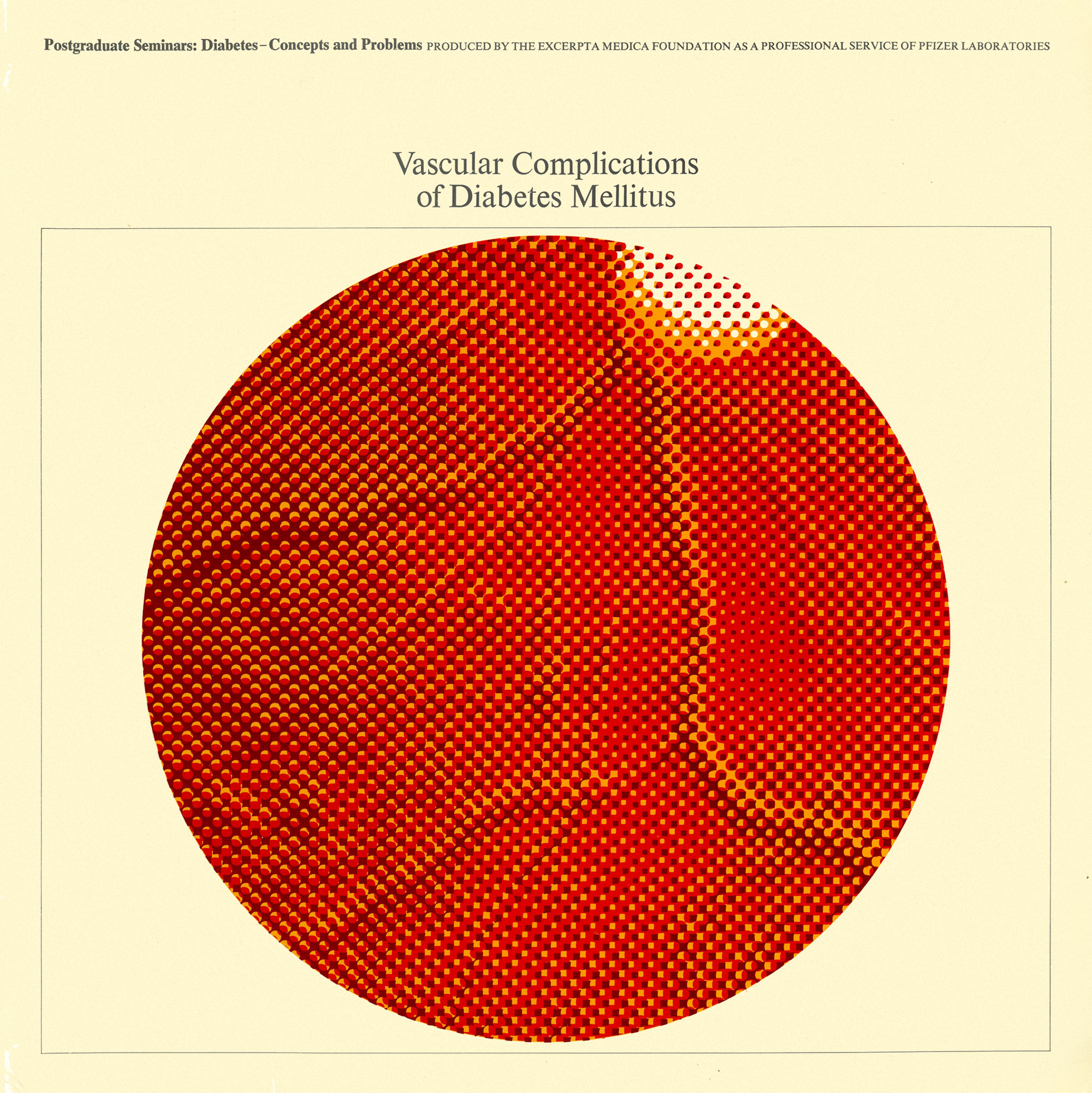 Pfzier-LP-3.jpg