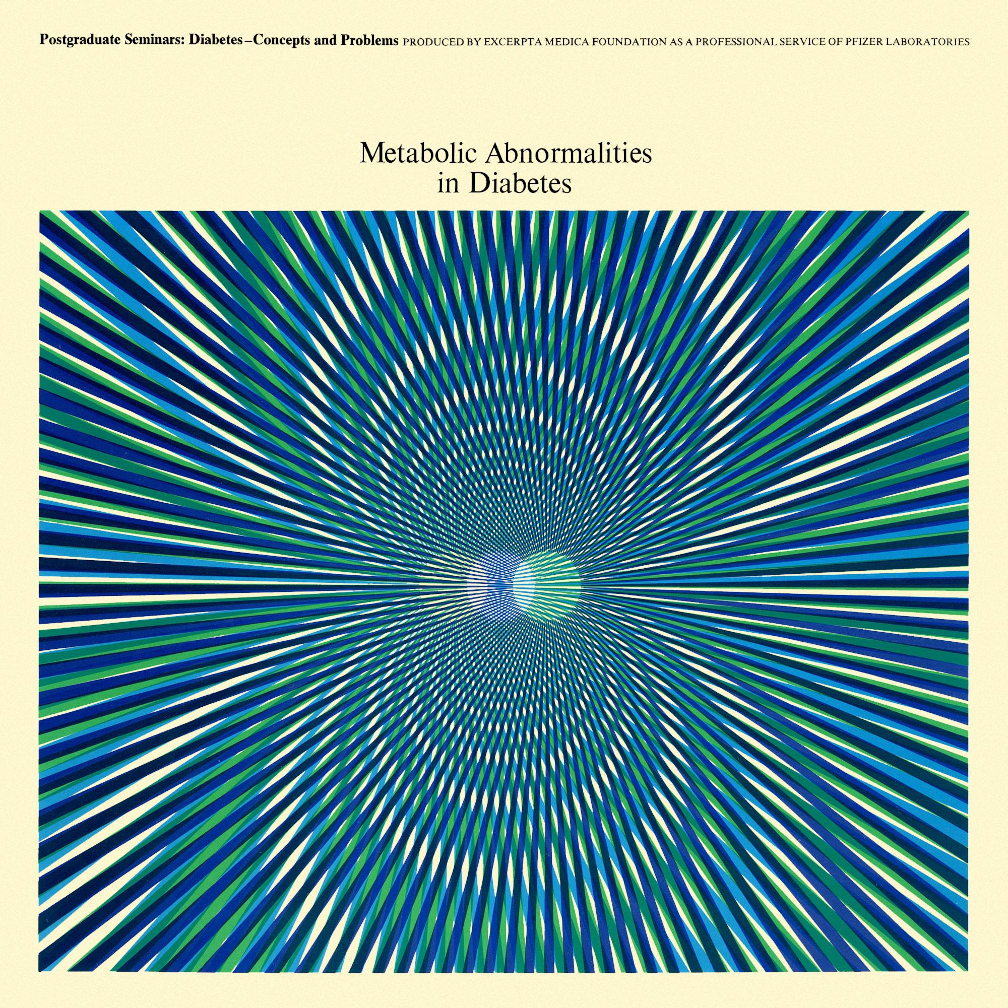 Pfzier-LP-1.jpg