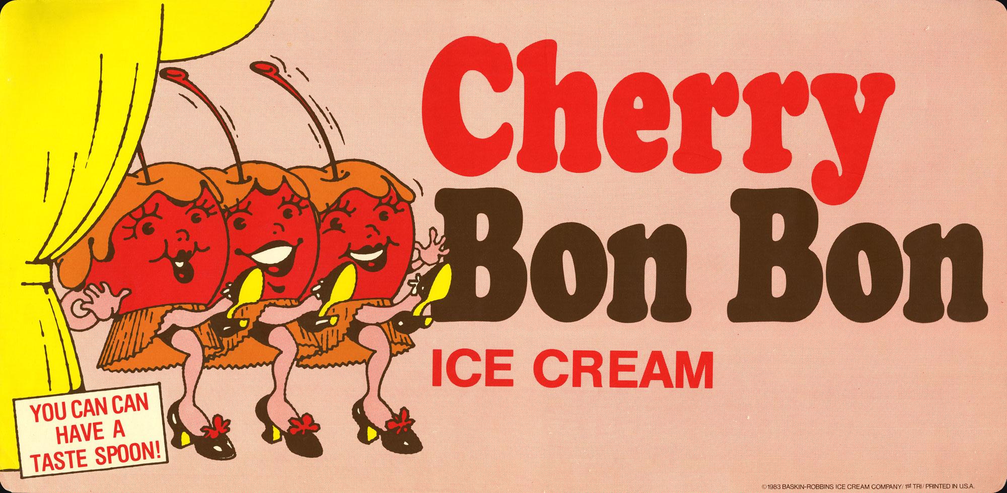 baskin-robbins-cherry-bon-bon.jpg