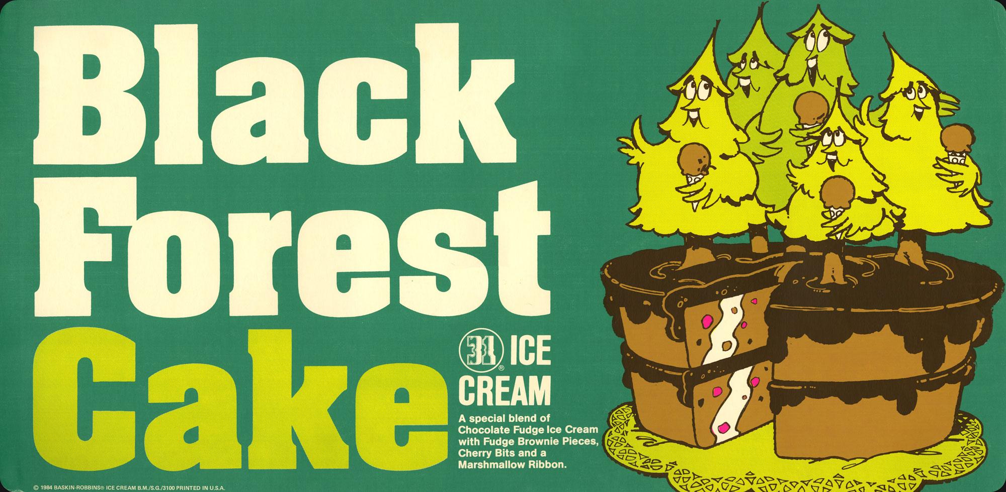 baskin-robbins-master-black-forest-cake.jpg