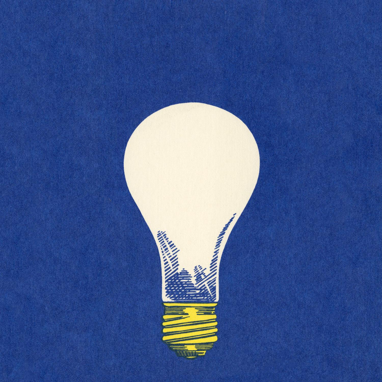 bulb-off.jpg