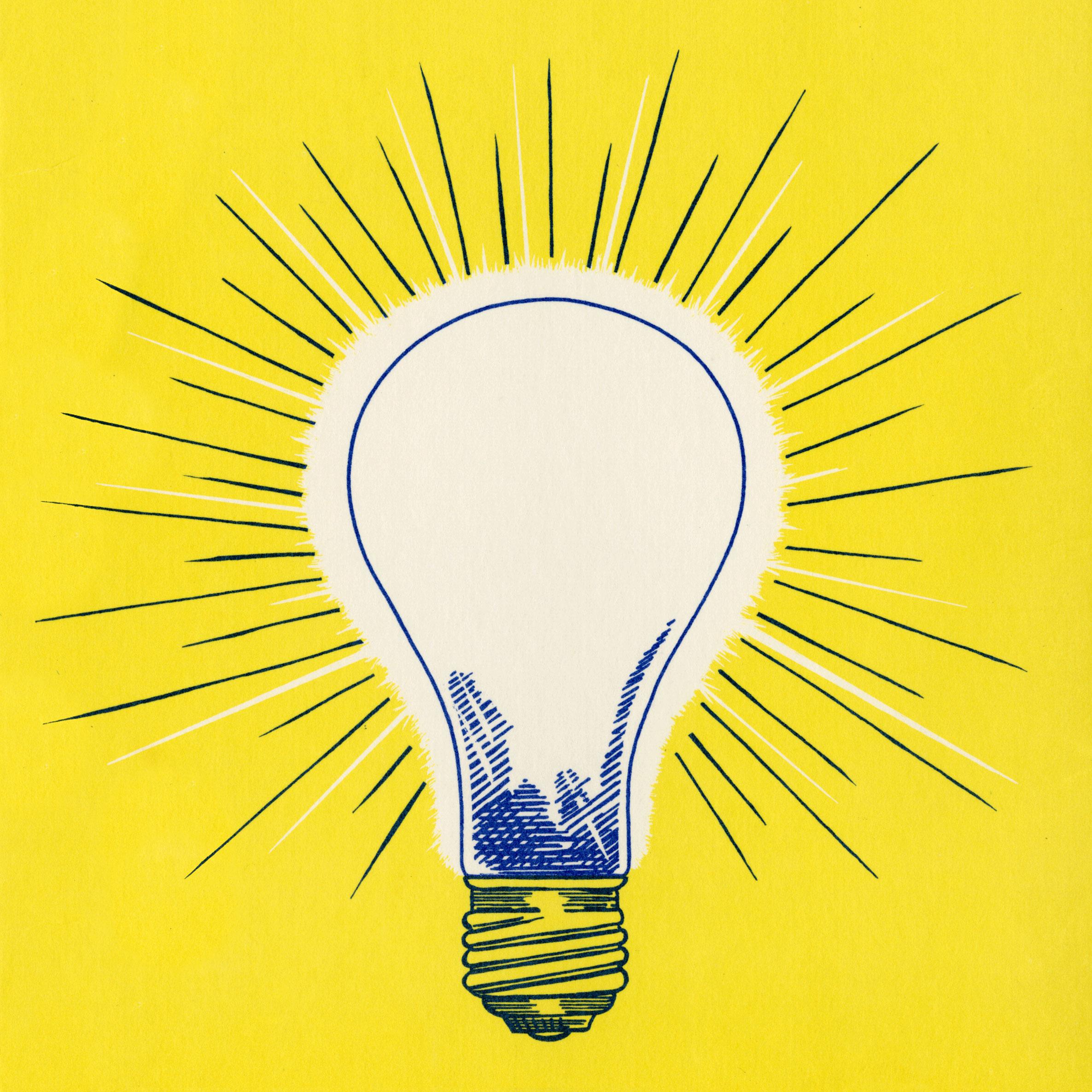 bulb-on.jpg