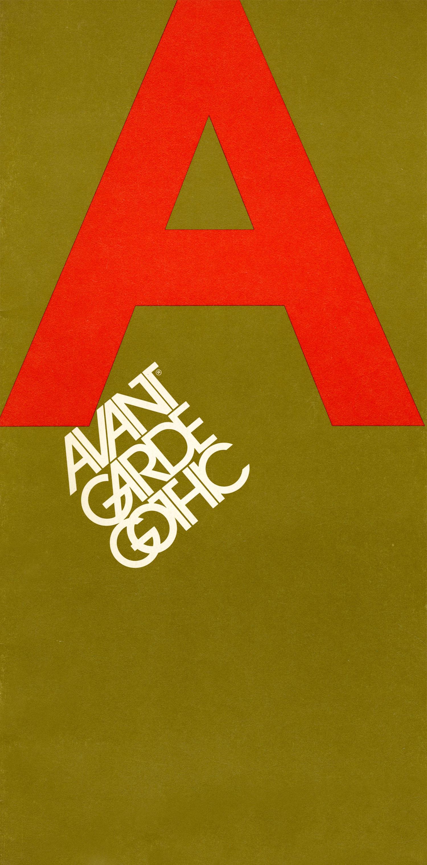 itc-avant-garde-gothic-cover.jpg
