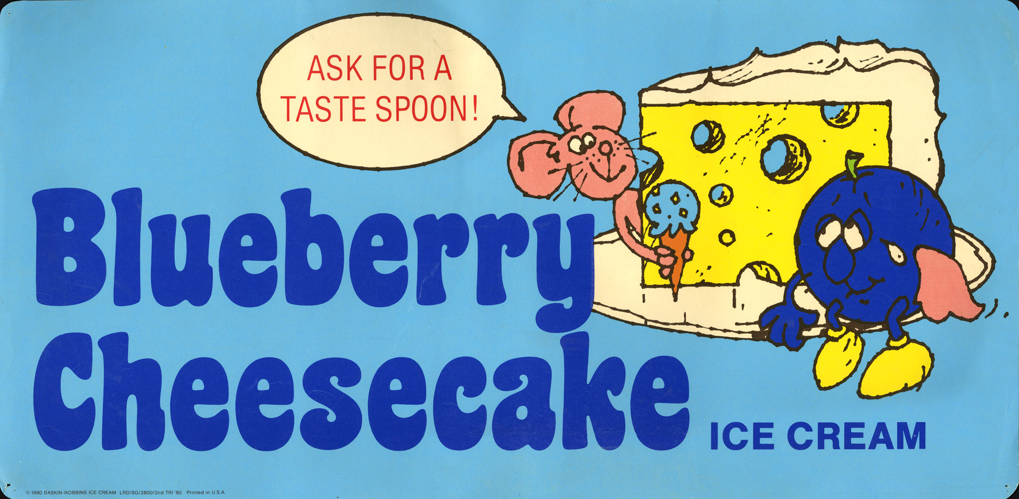 baskin-robbins-blueberry-cheesecake.jpg