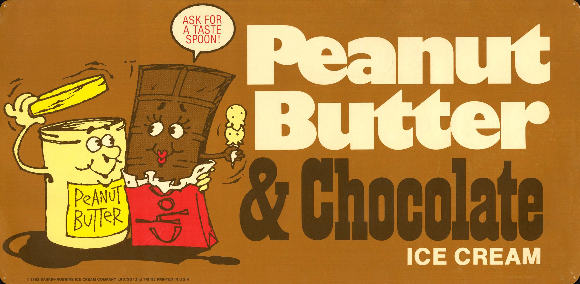 baskin-robbins-peanut-butter-chocolate.jpg