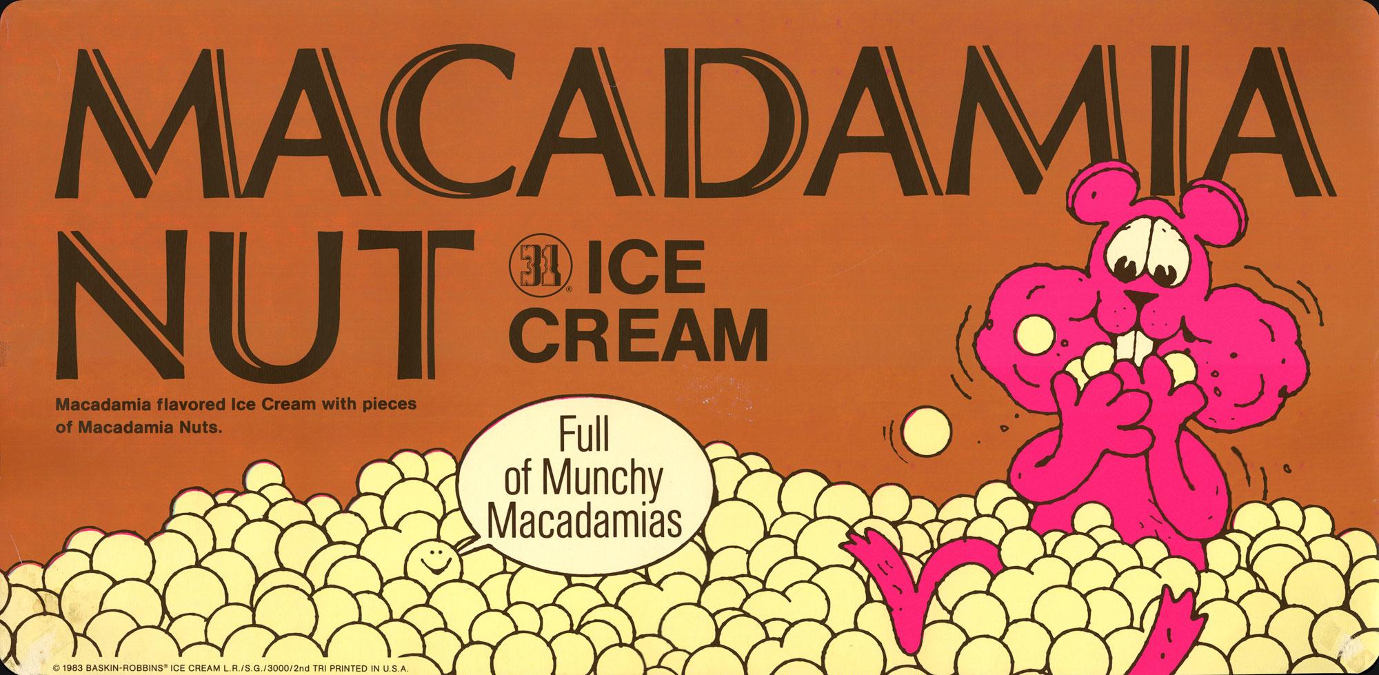 baskin-robbins-macadamia-nut.jpg