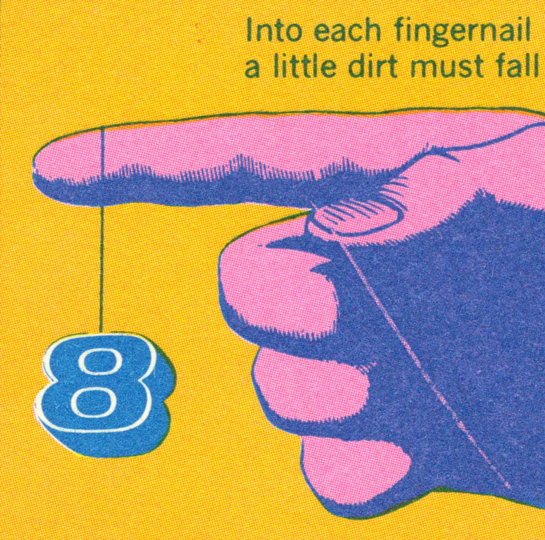 fingernail.jpg