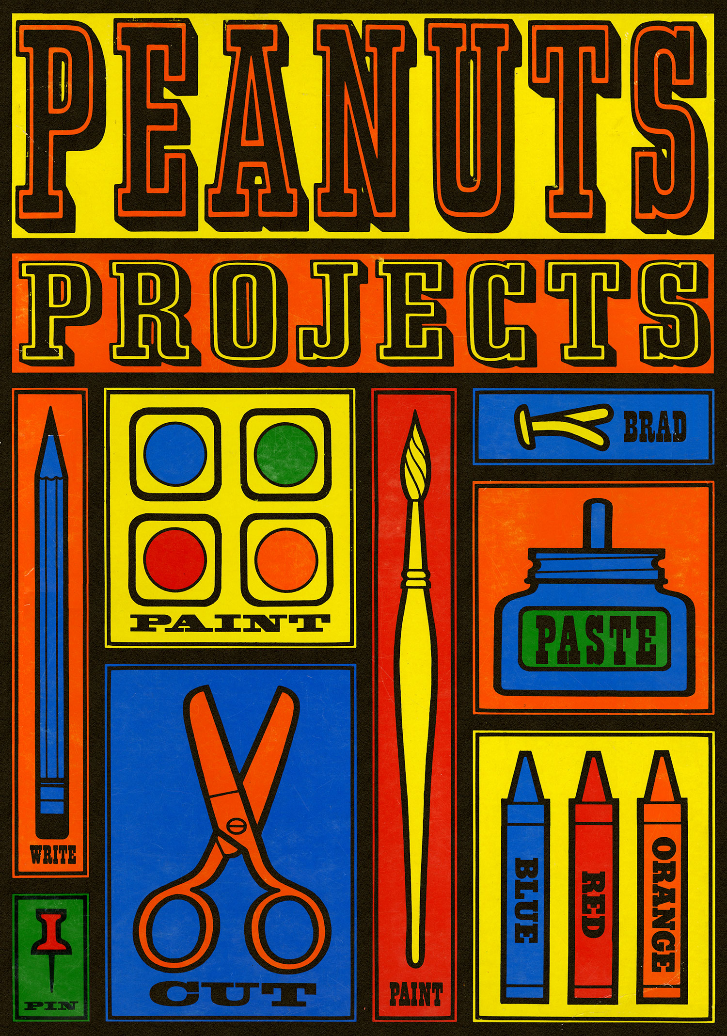 Peanuts_Project_cover.jpg