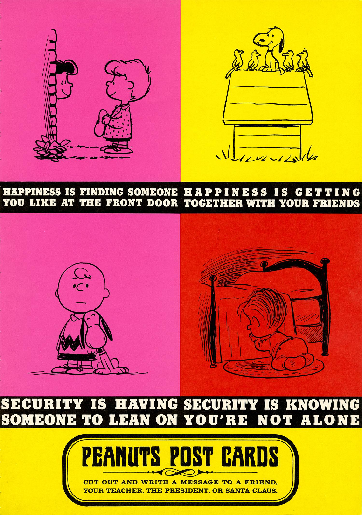 Peanuts_Project_25.jpg