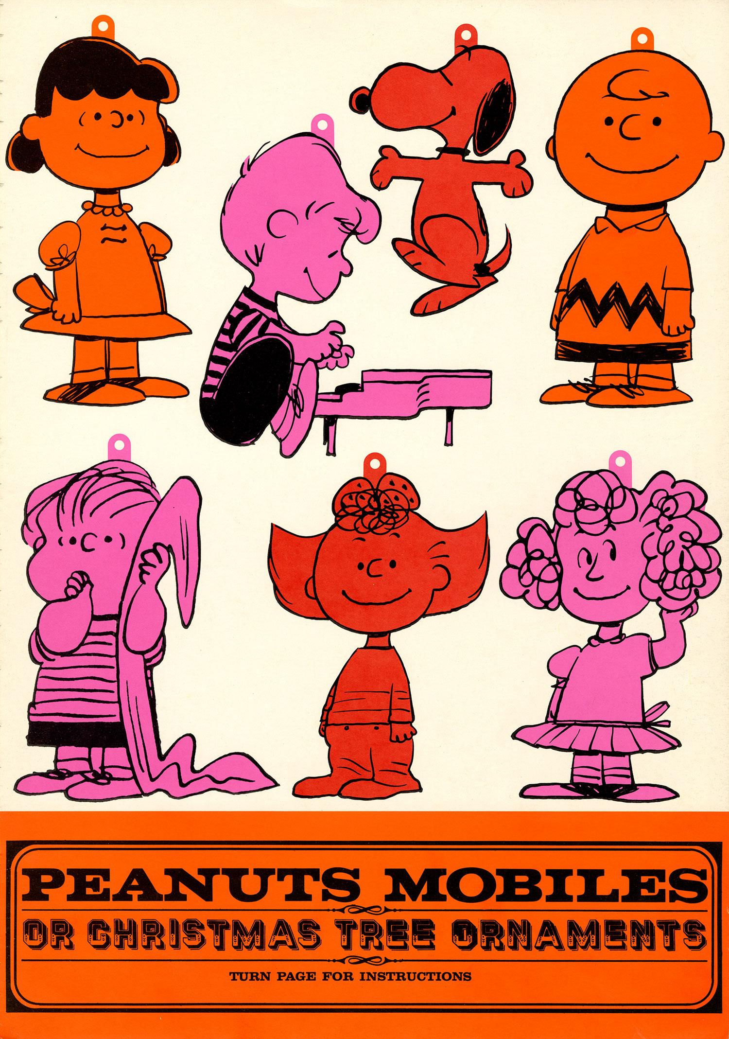 Peanuts_Project_27.jpg