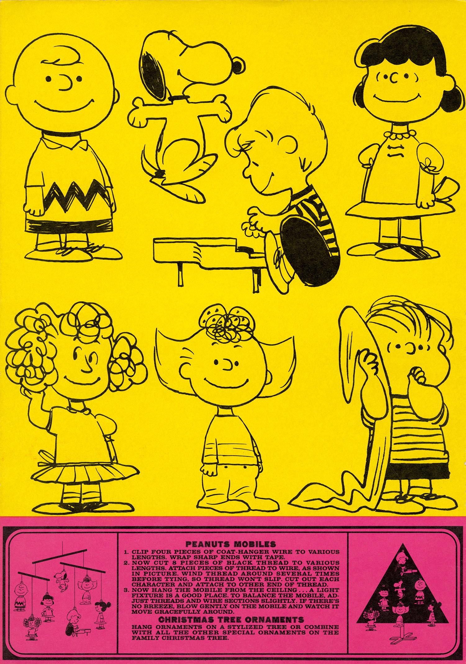 Peanuts_Project_28.jpg